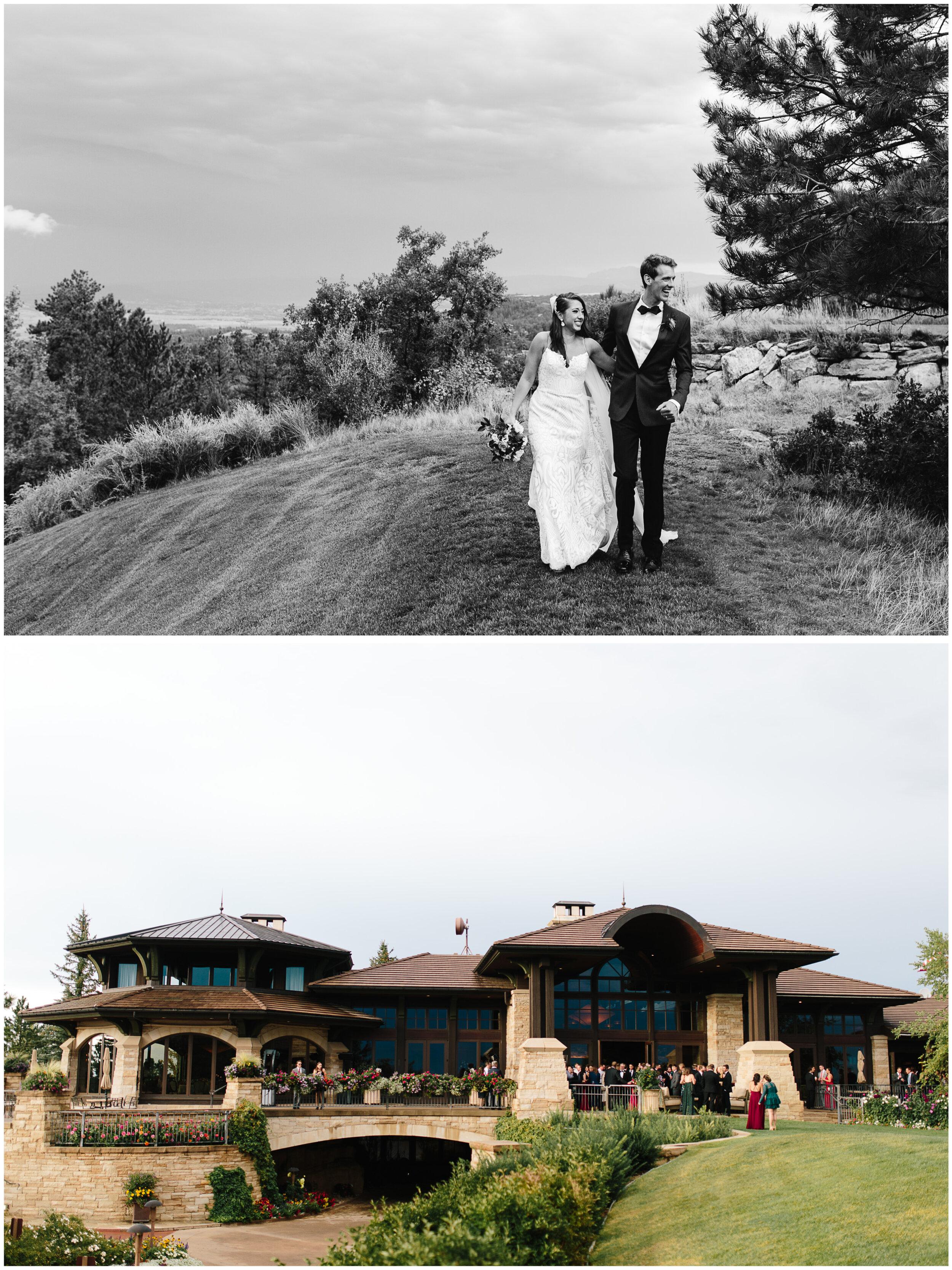 sanctuary_wedding_56.jpg