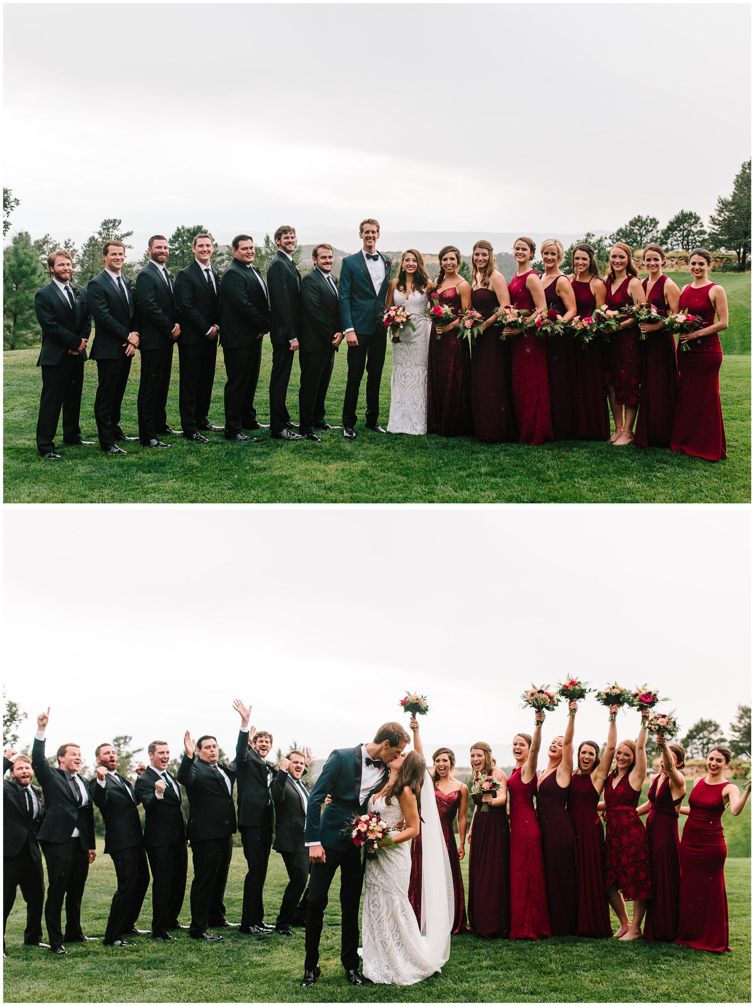 sanctuary_wedding_57.jpg