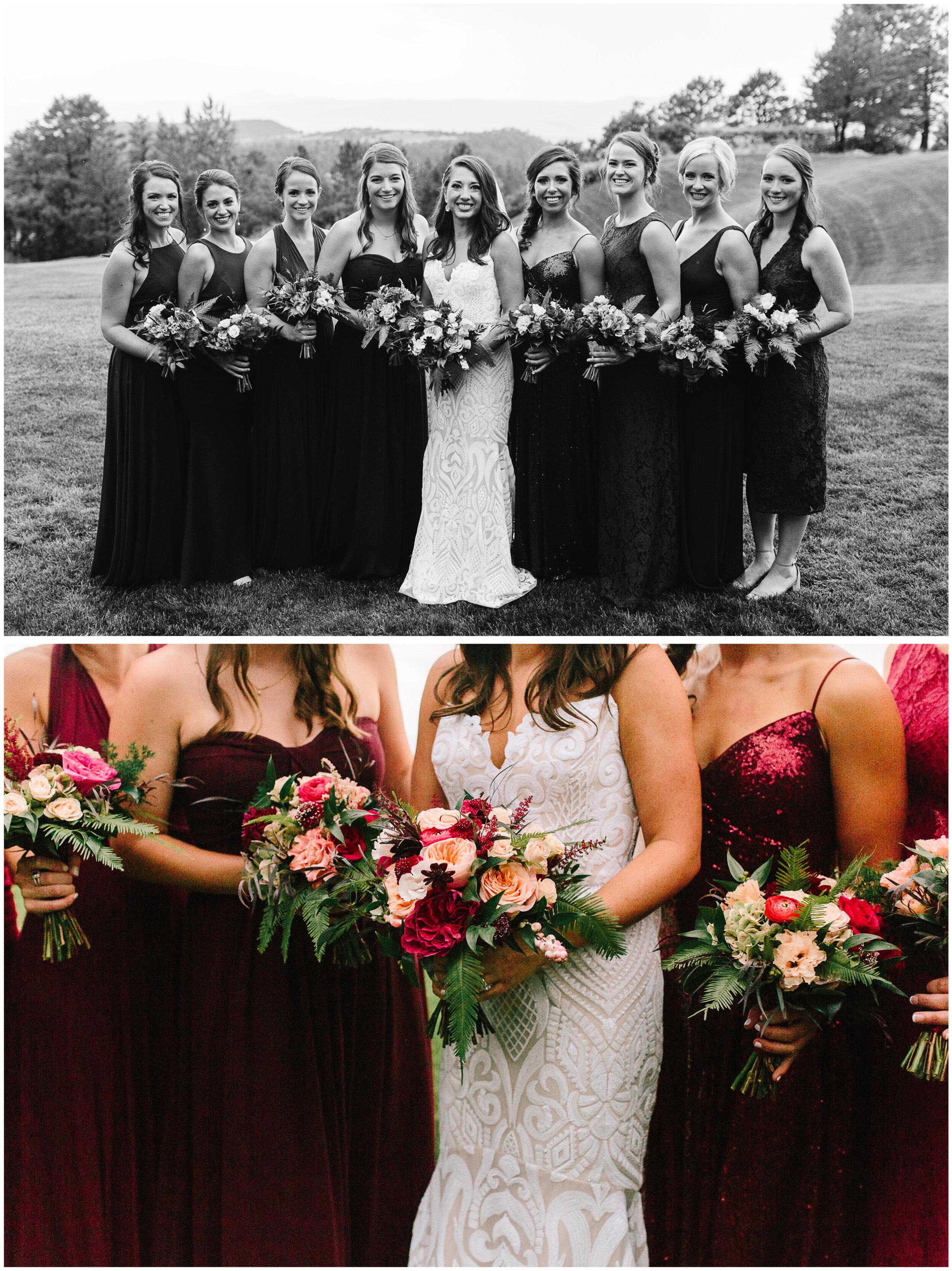 sanctuary_wedding_58.jpg