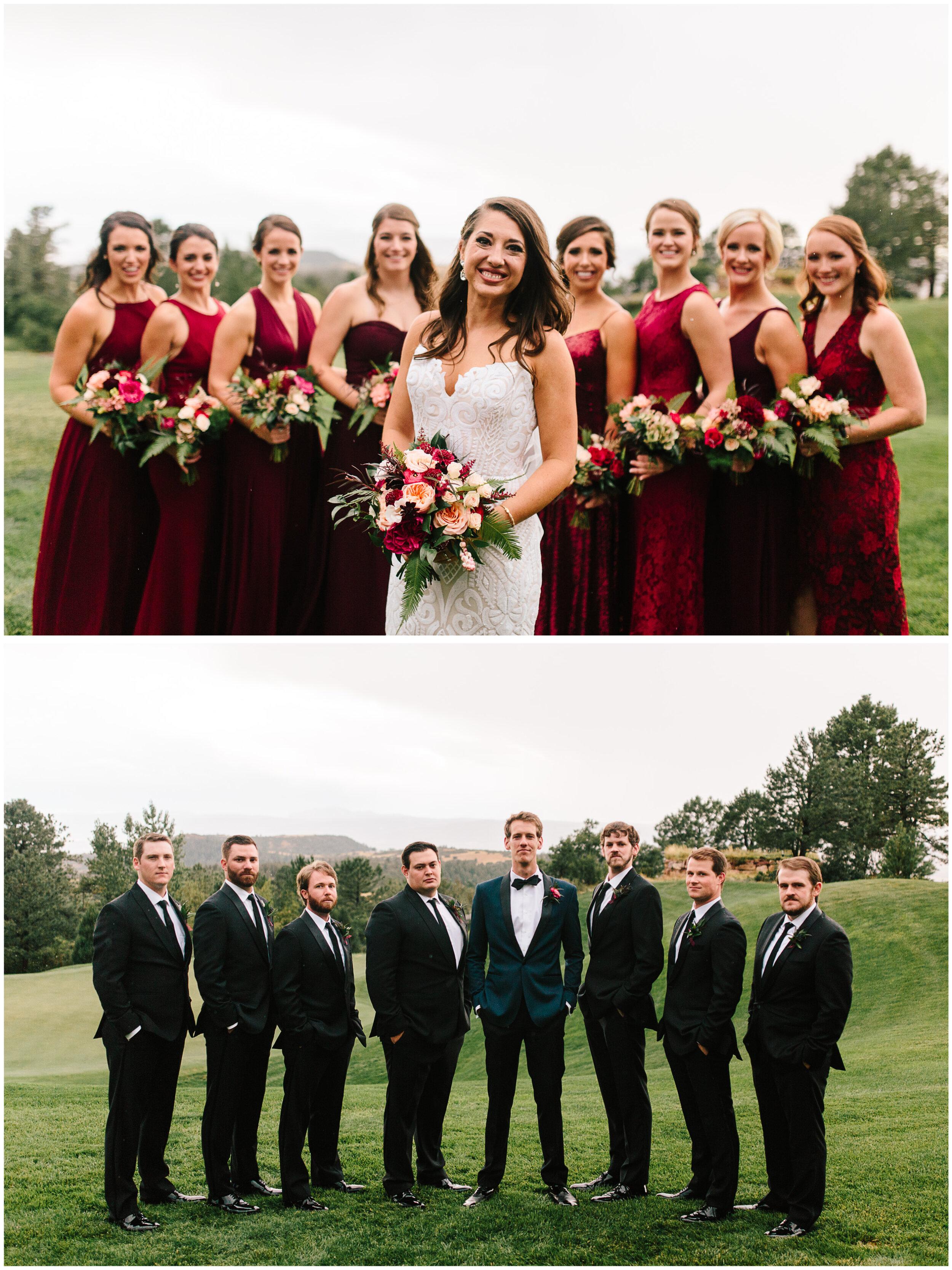 sanctuary_wedding_60.jpg