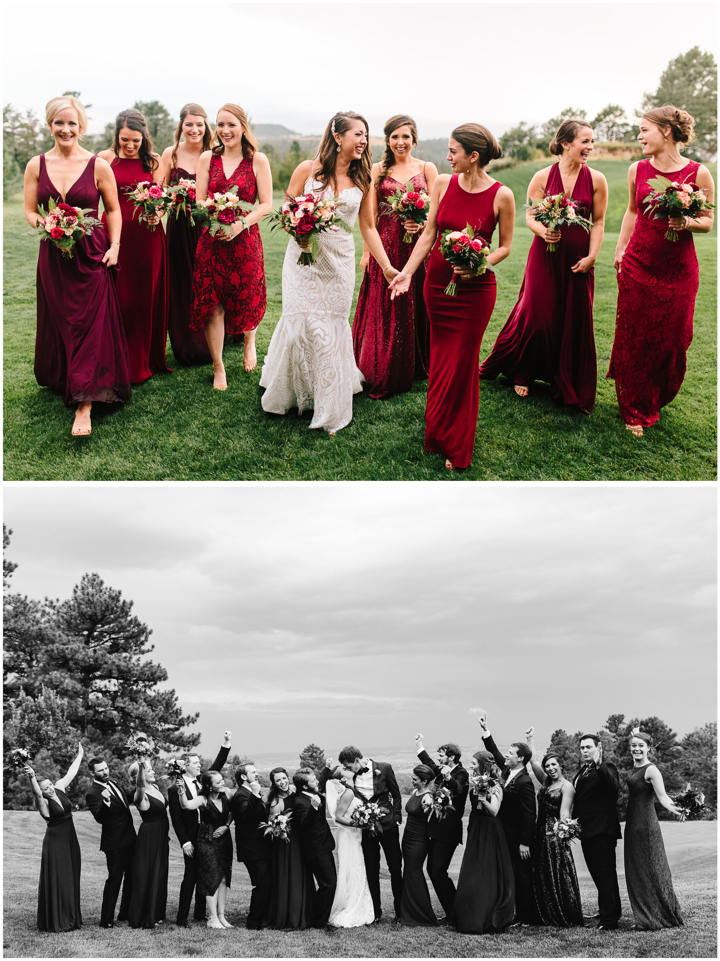 sanctuary_wedding_62.jpg