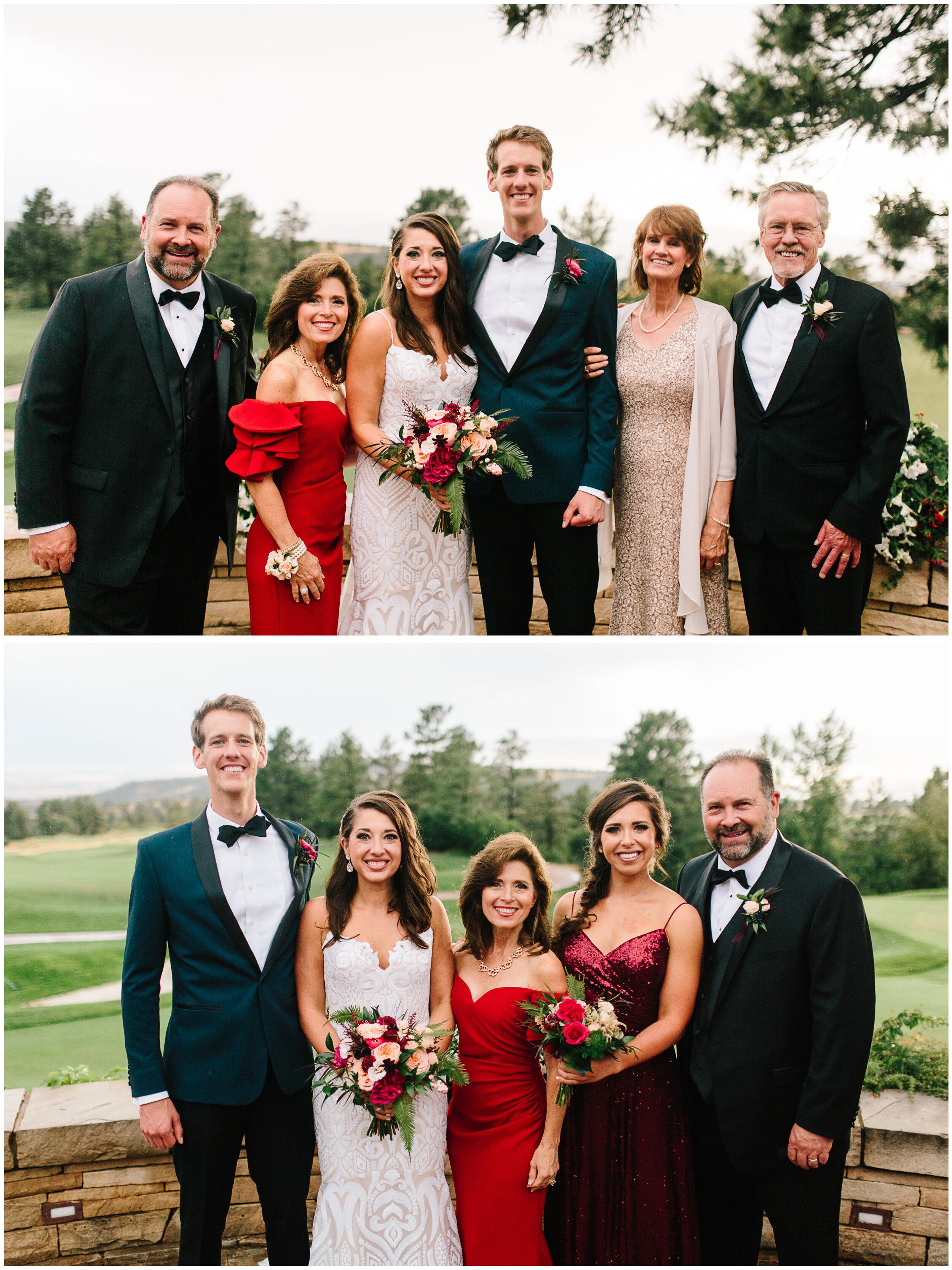 sanctuary_wedding_64.jpg