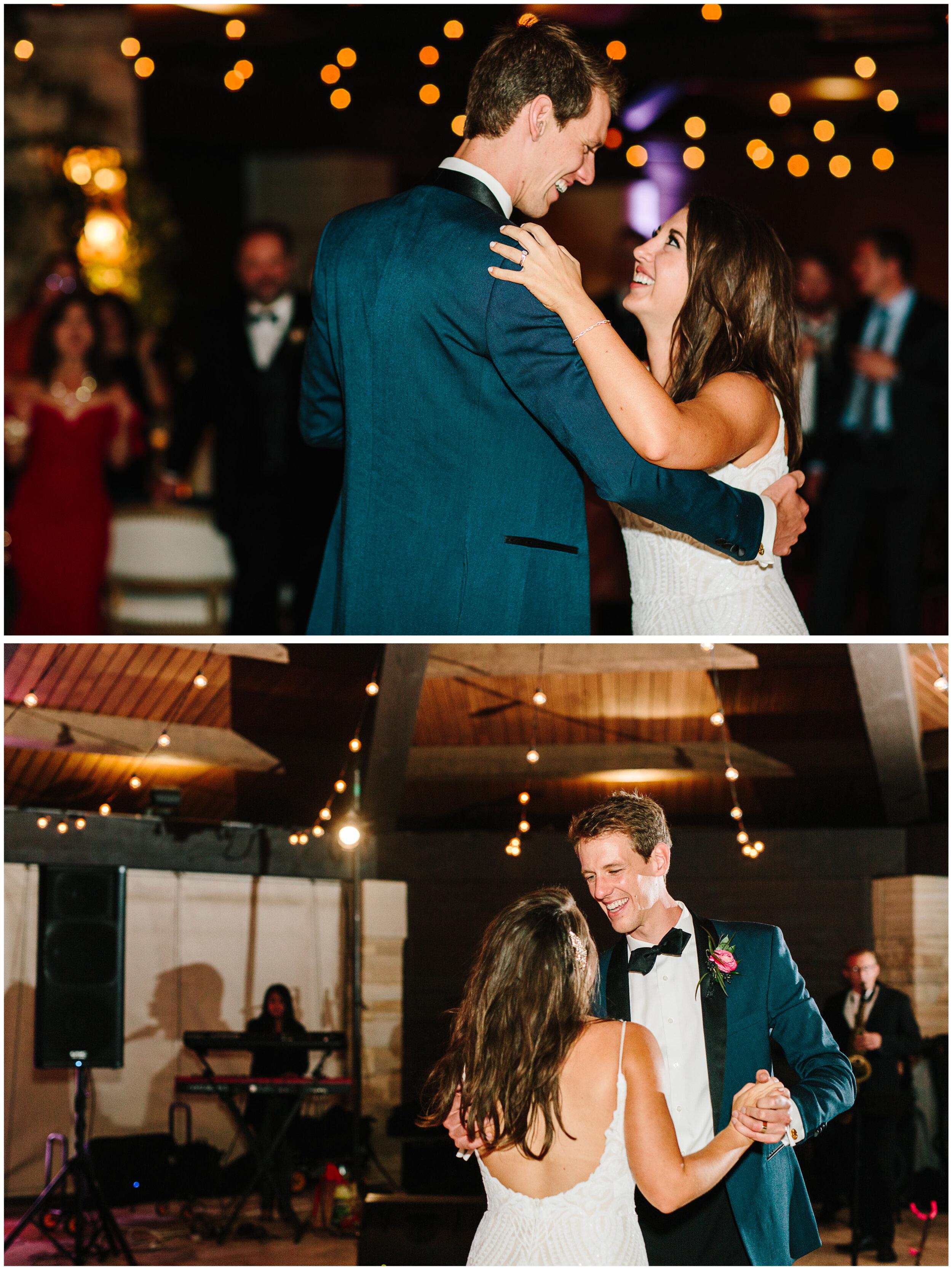 sanctuary_wedding_88.jpg