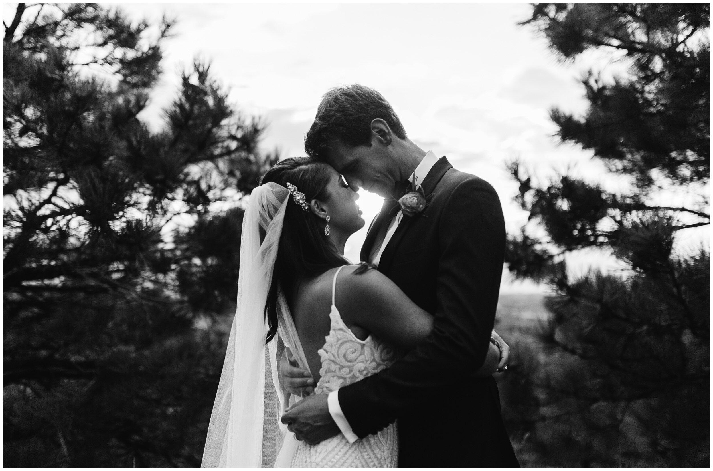sanctuary_wedding_101.jpg