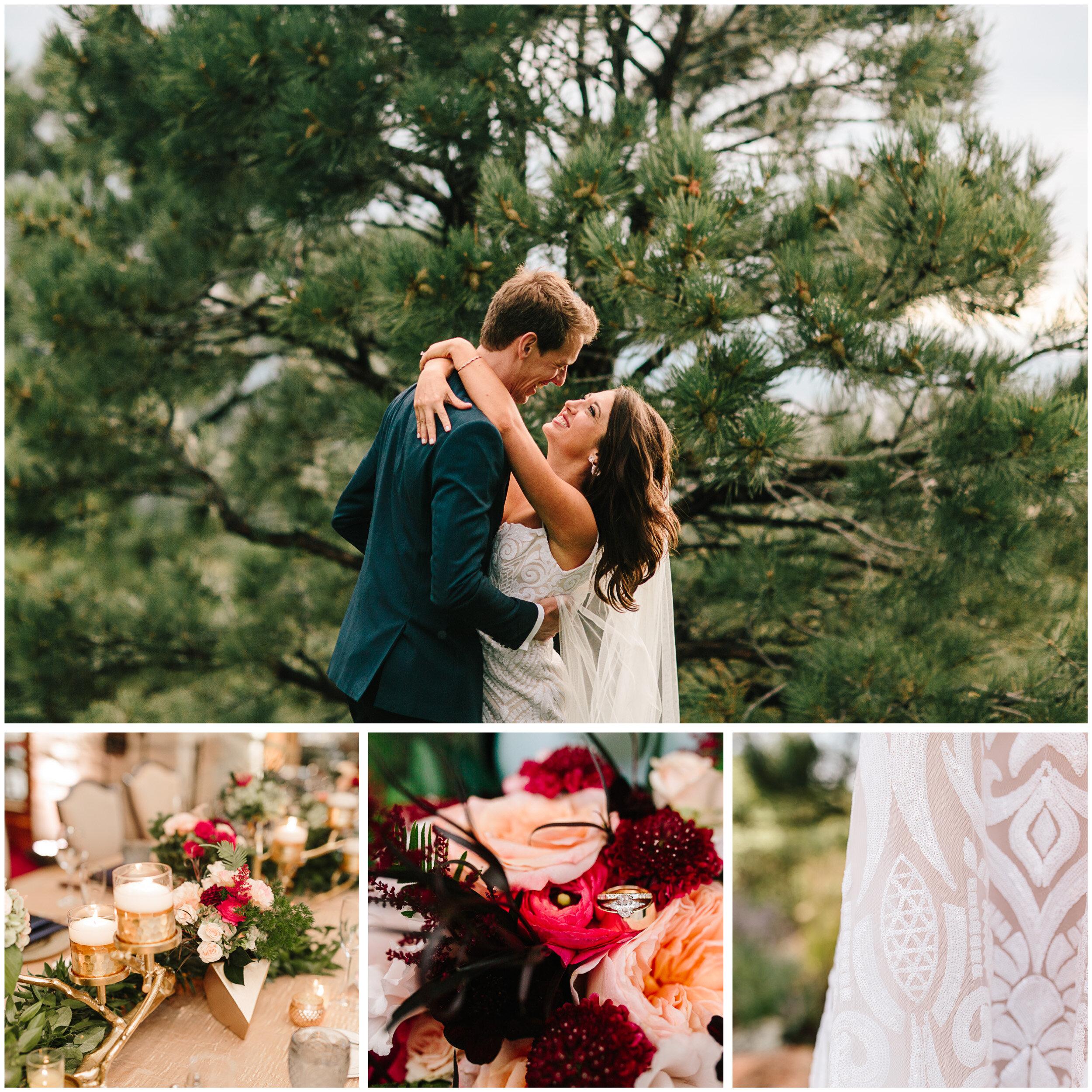sanctuary_wedding_header_.jpg