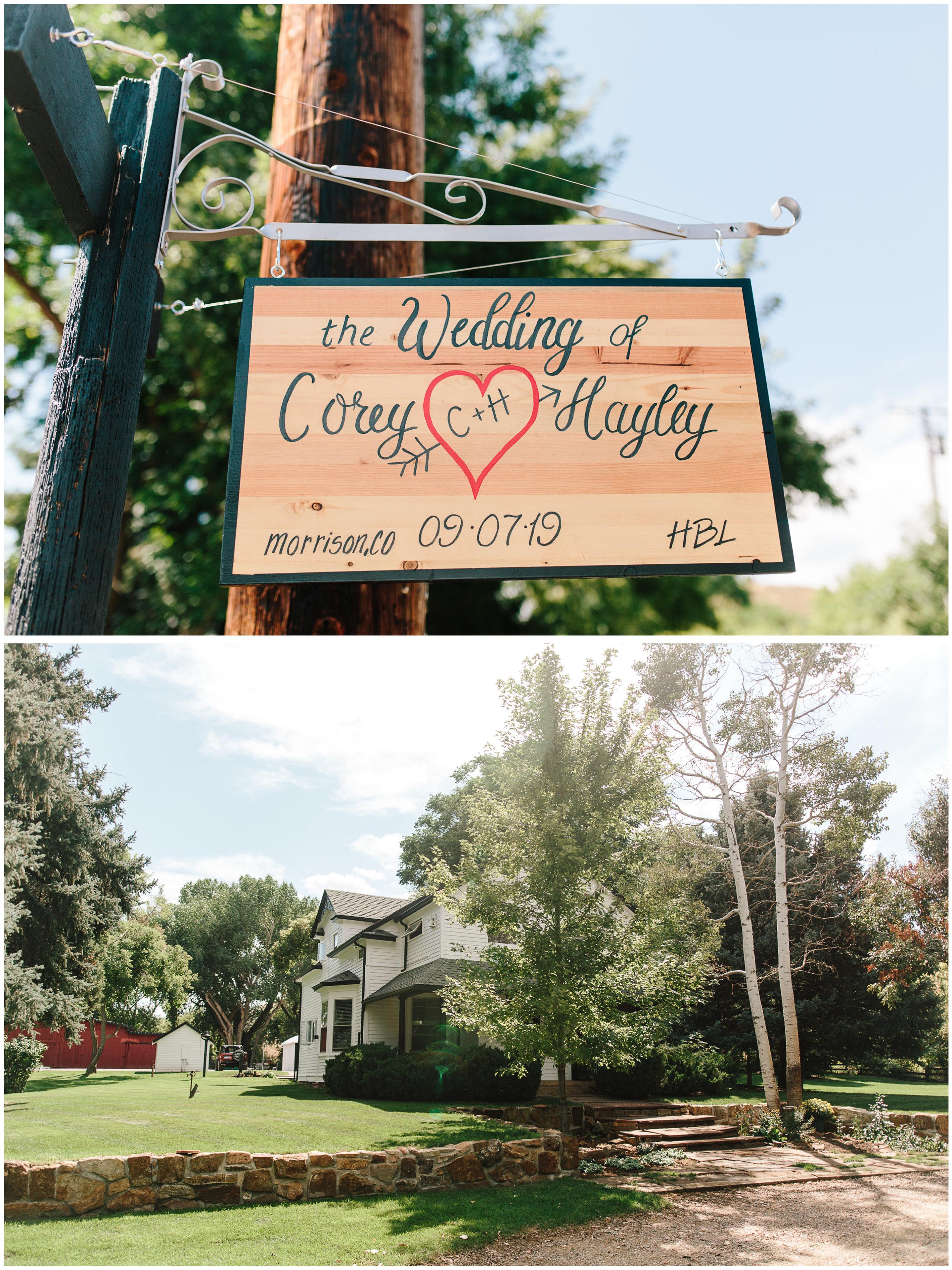 Morrison_Colorado_Wedding_1.jpg