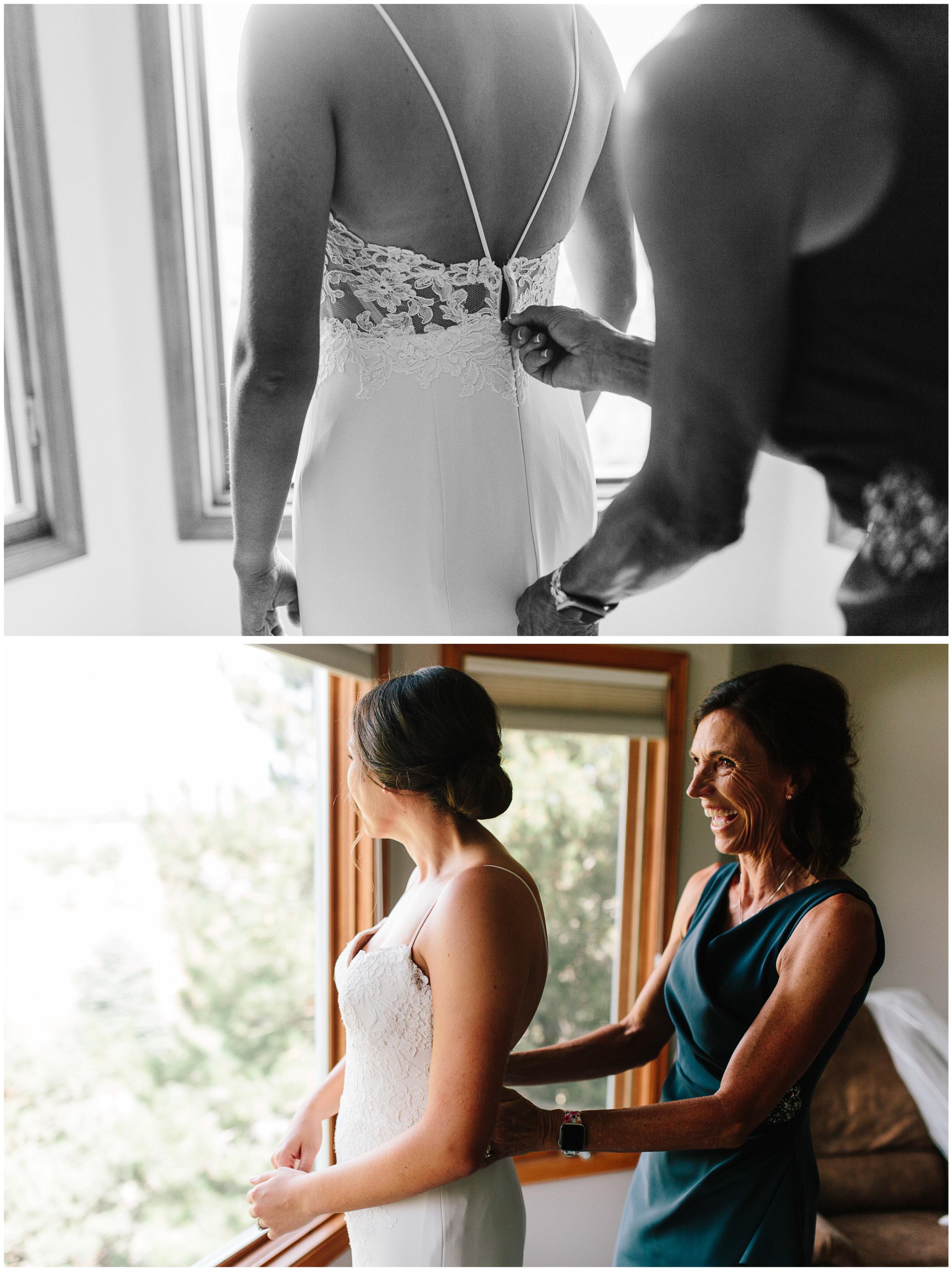 Morrison_Colorado_Wedding_9.jpg