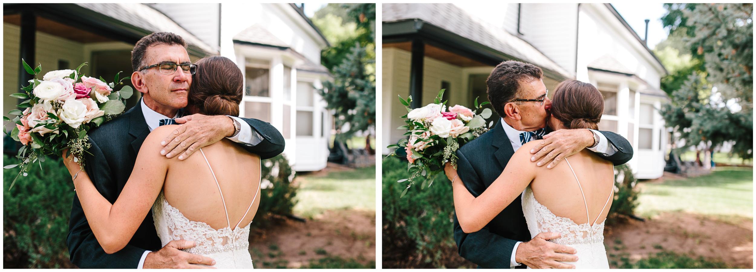 Morrison_Colorado_Wedding_13.jpg