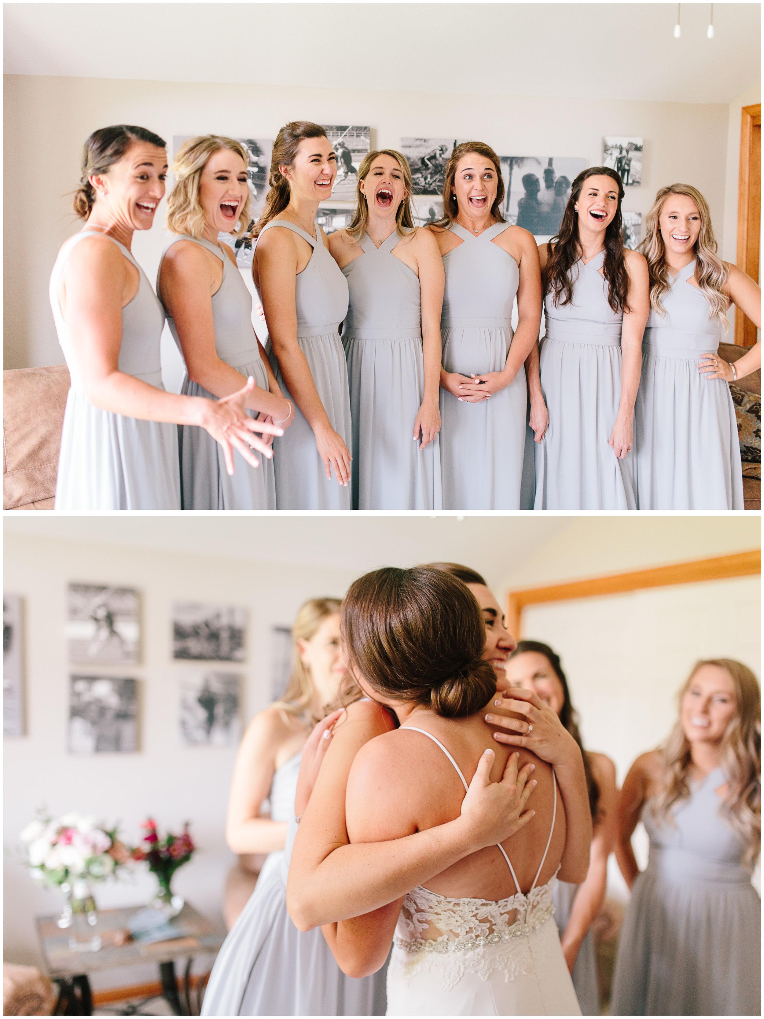 Morrison_Colorado_Wedding_12.jpg