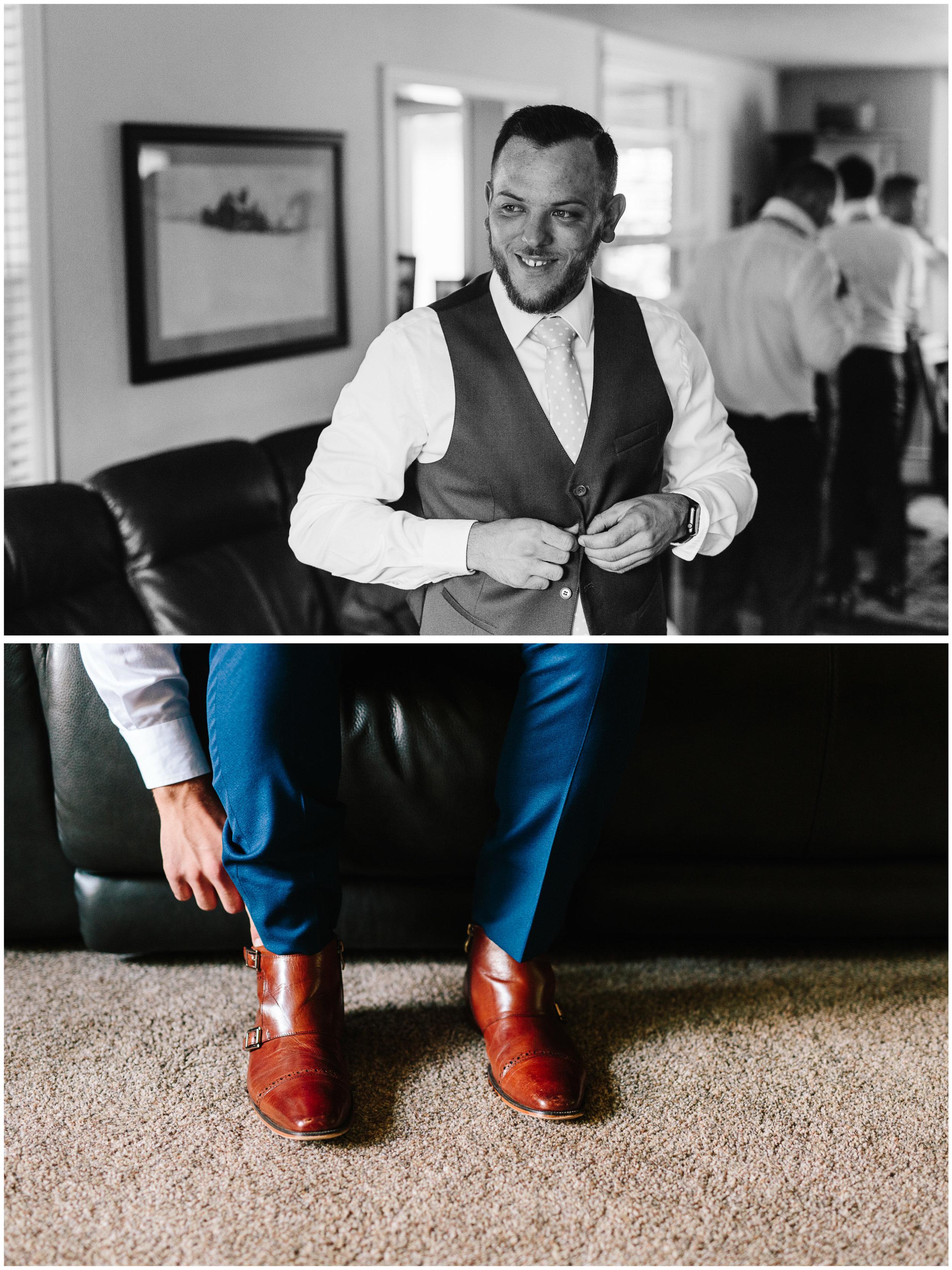 Morrison_Colorado_Wedding_16.jpg