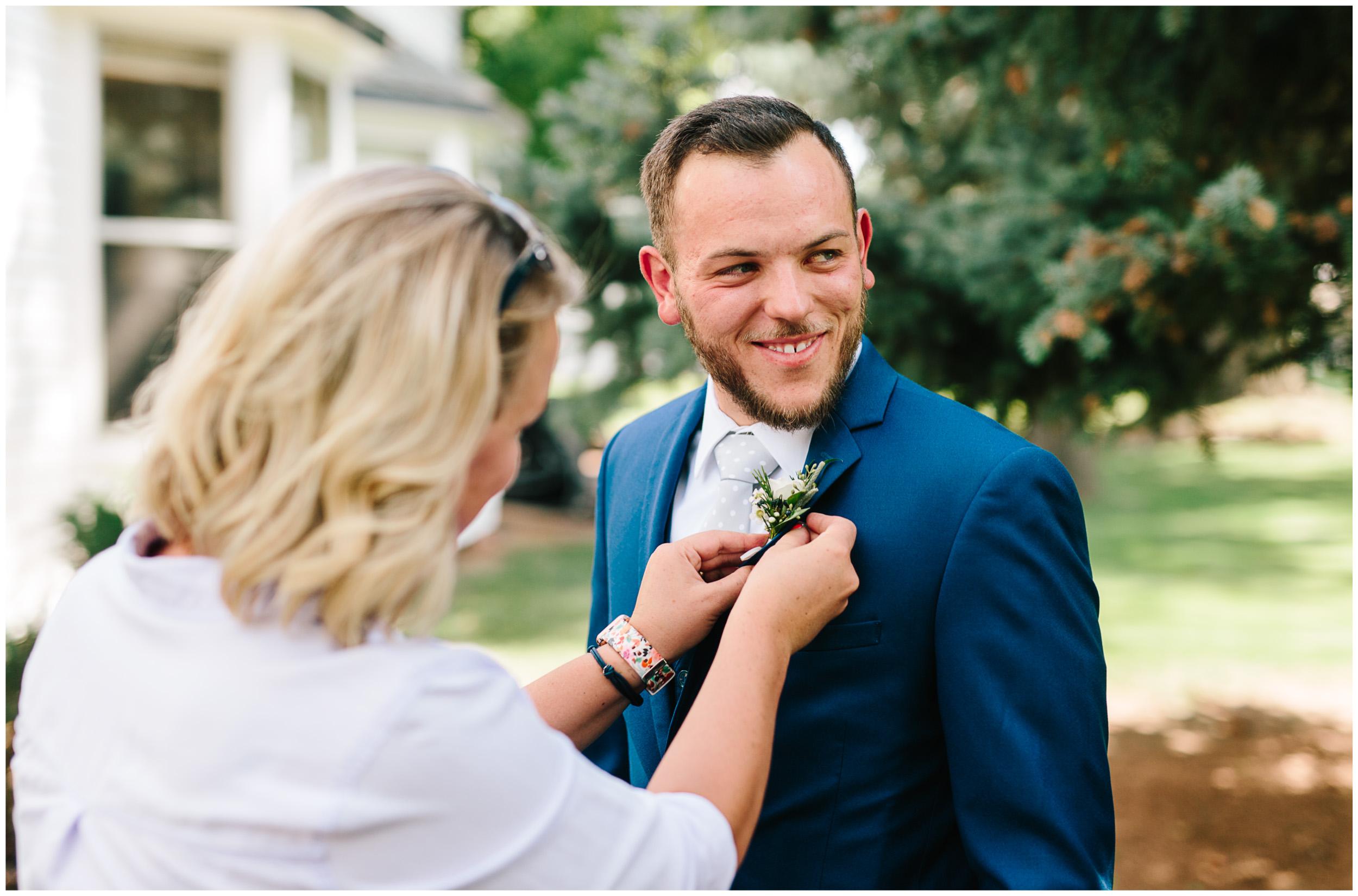 Morrison_Colorado_Wedding_22.jpg