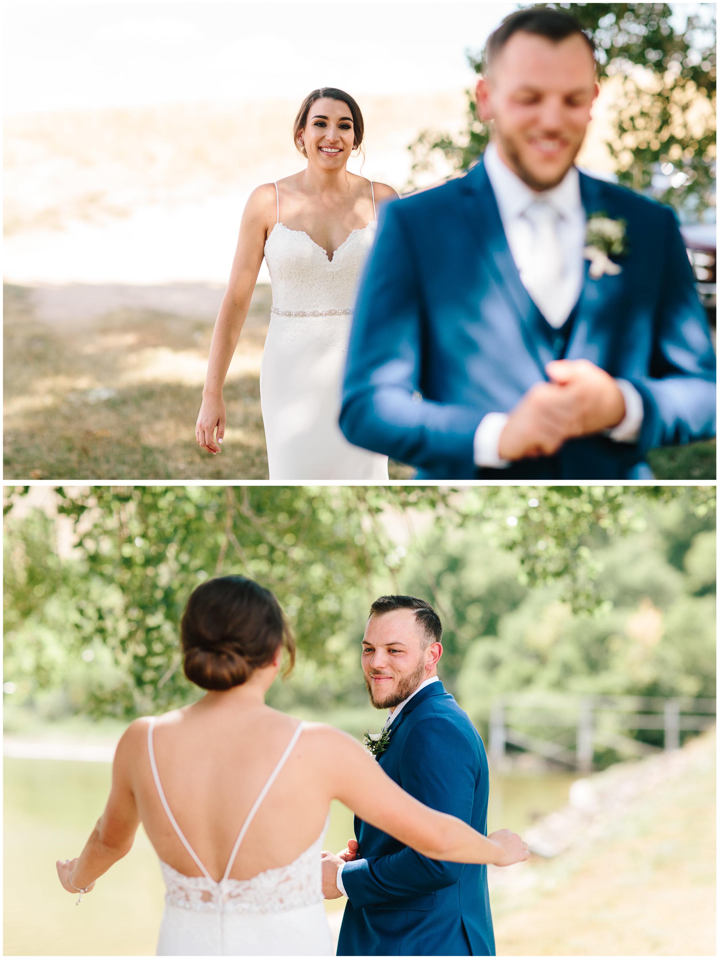 Morrison_Colorado_Wedding_24.jpg