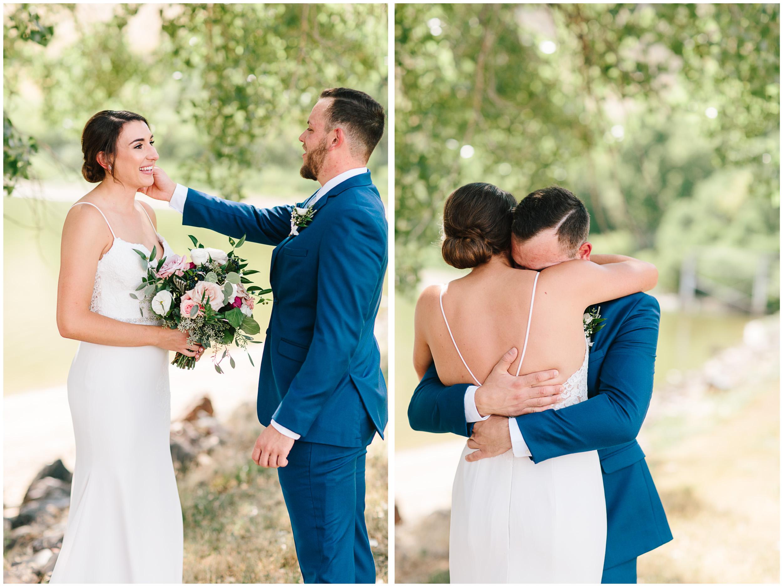 Morrison_Colorado_Wedding_26.jpg