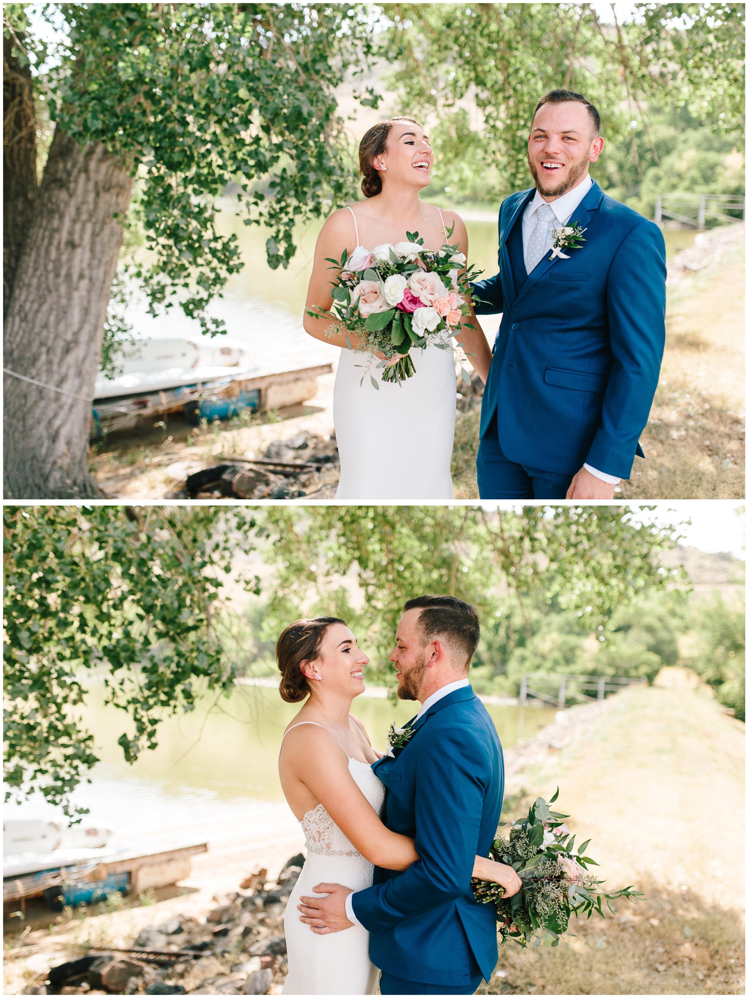 Morrison_Colorado_Wedding_28.jpg