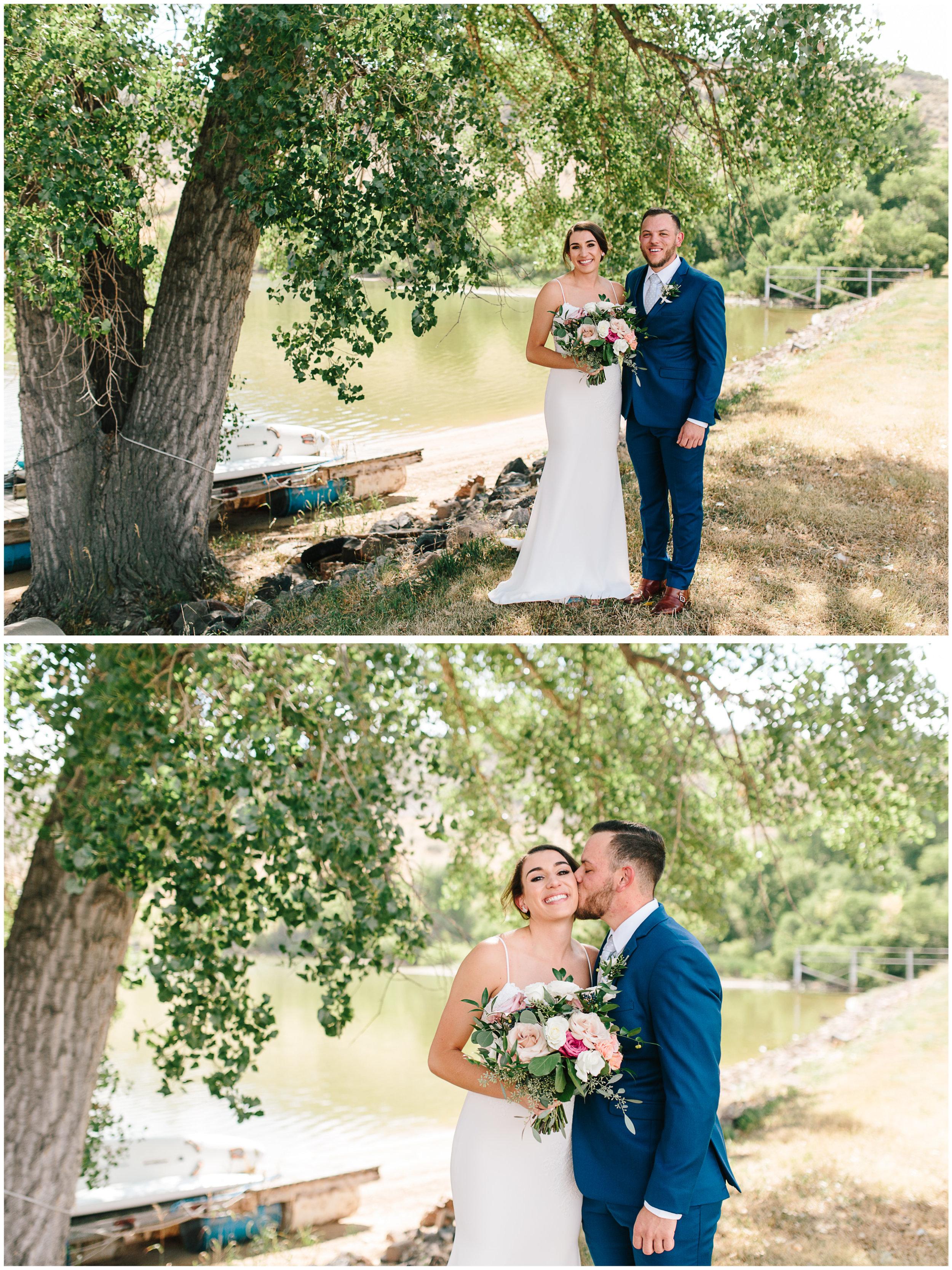 Morrison_Colorado_Wedding_27.jpg