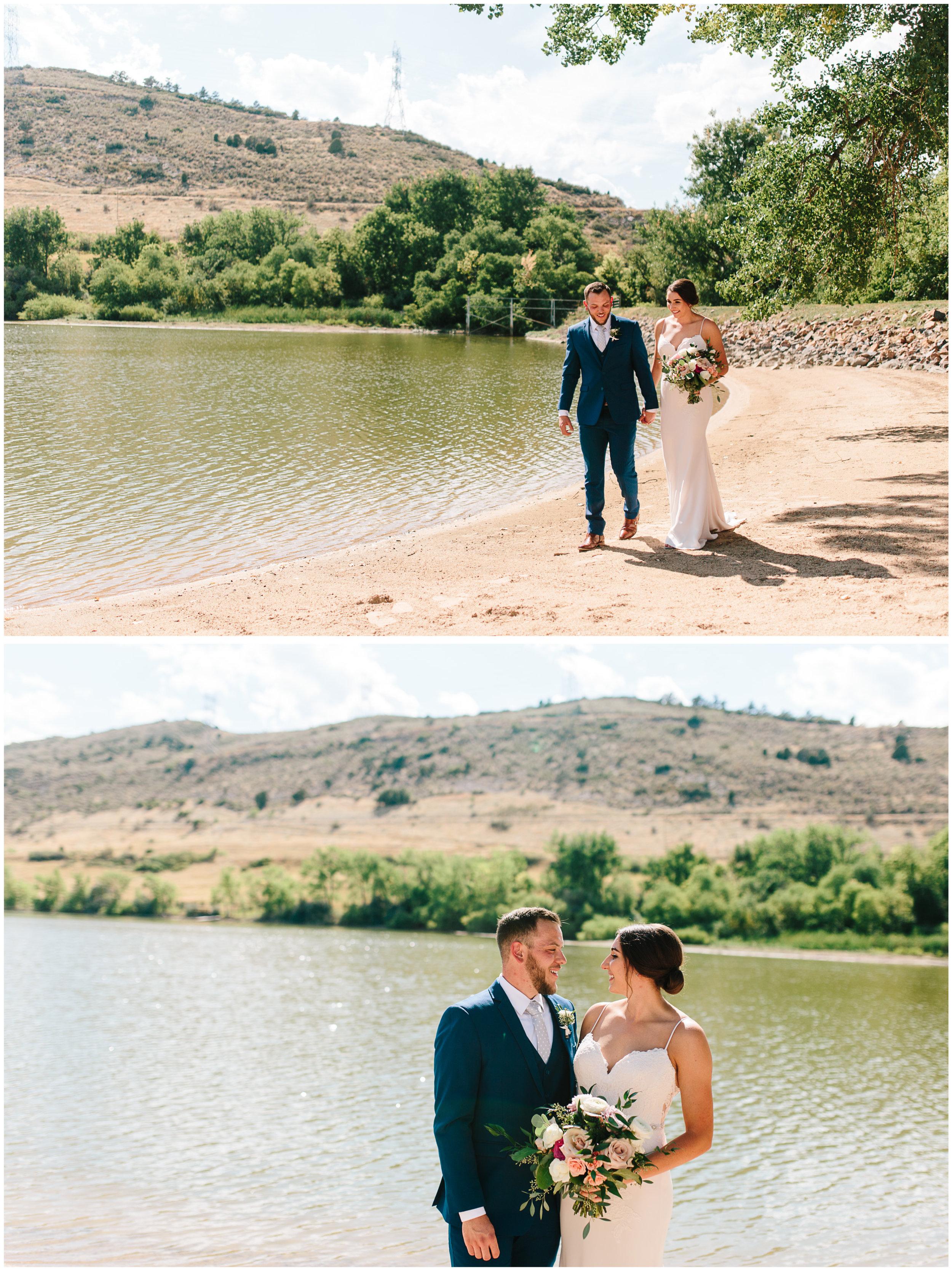 Morrison_Colorado_Wedding_33.jpg