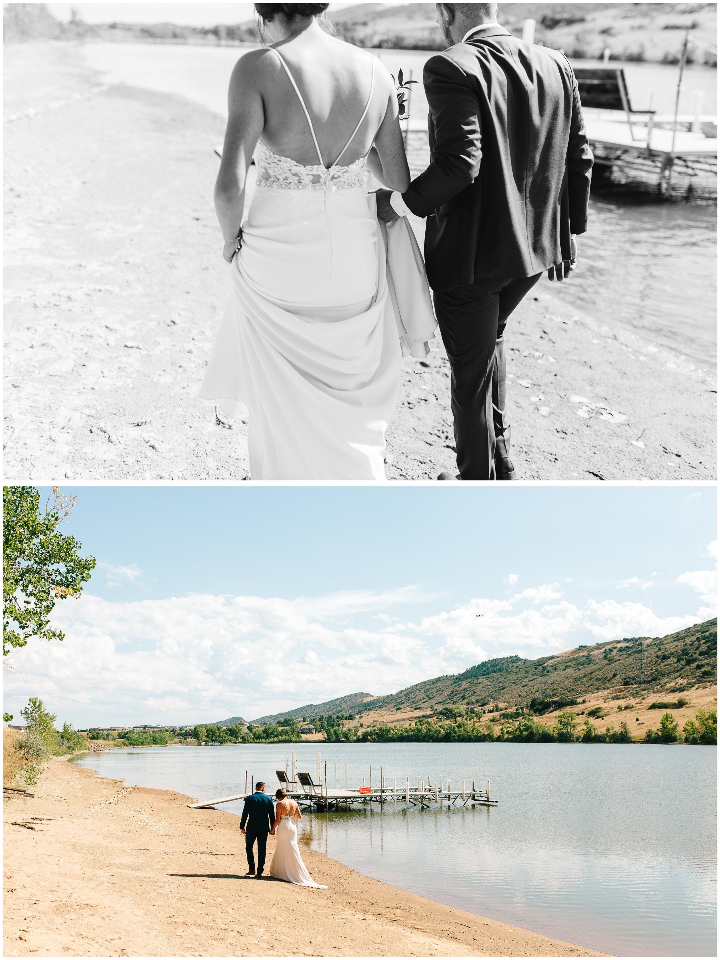 Morrison_Colorado_Wedding_34.jpg