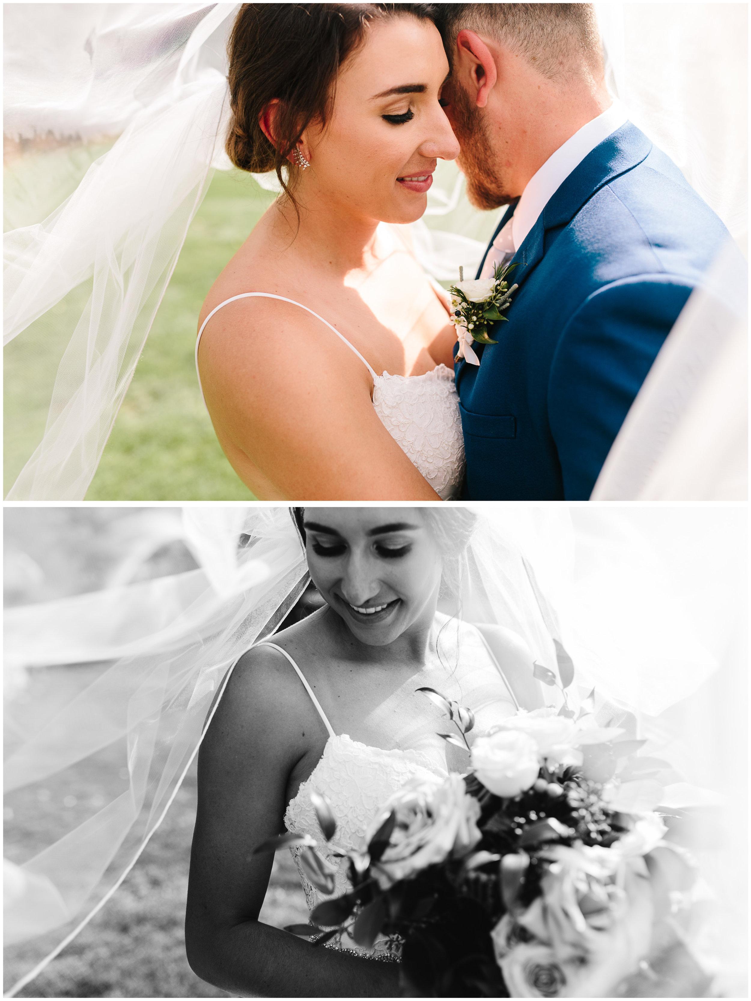 Morrison_Colorado_Wedding_35.jpg
