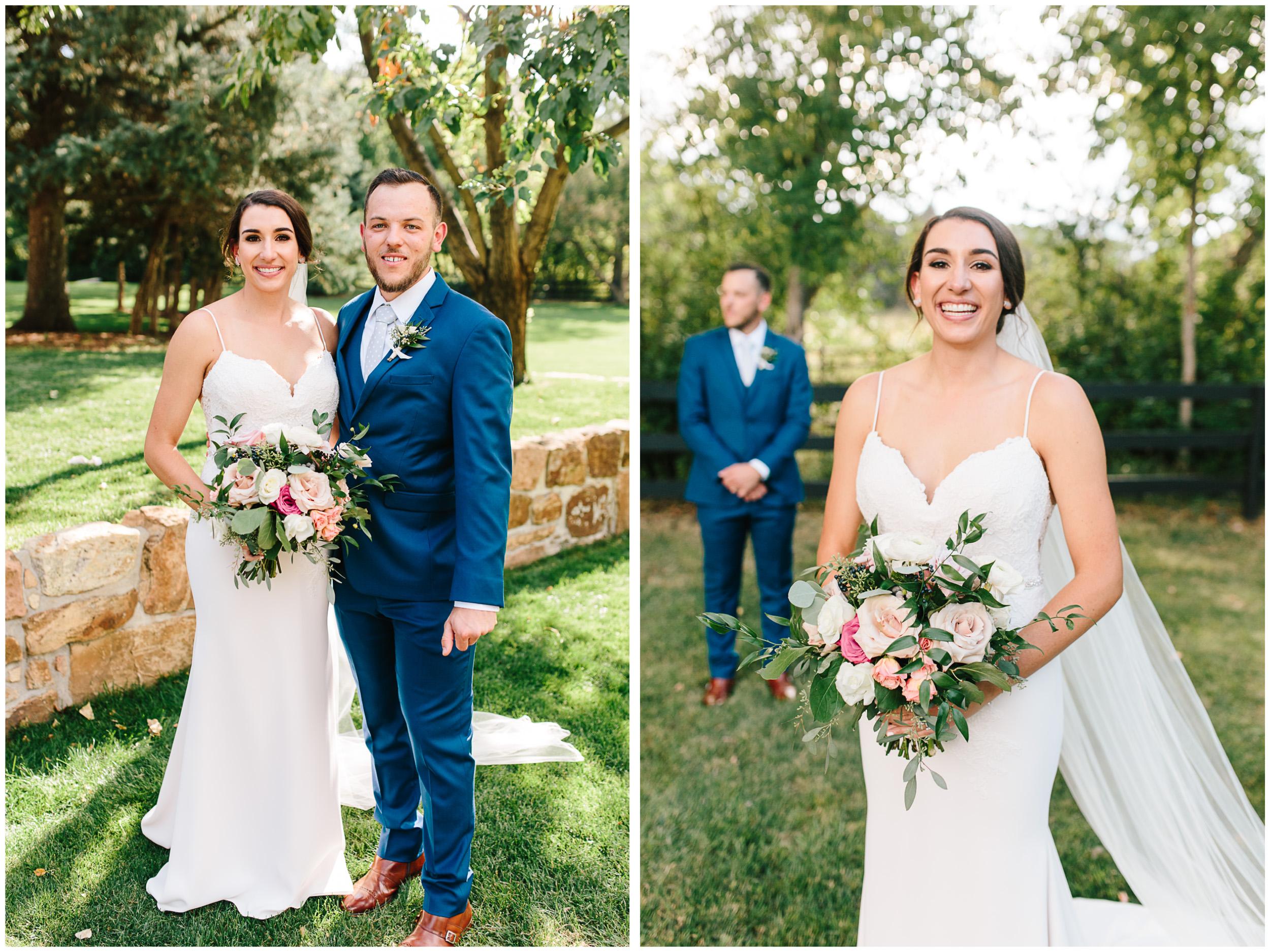 Morrison_Colorado_Wedding_36.jpg