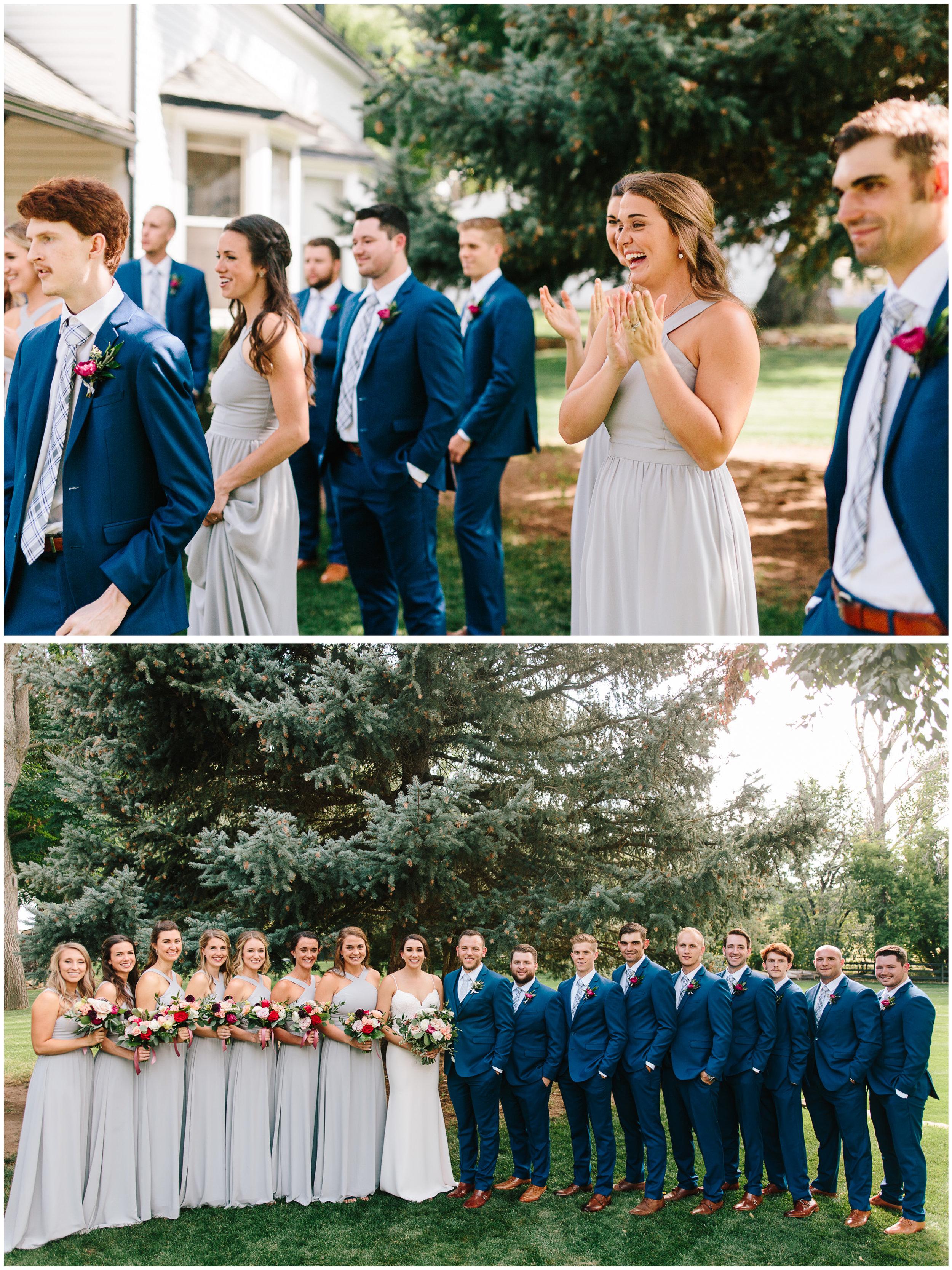 Morrison_Colorado_Wedding_38.jpg