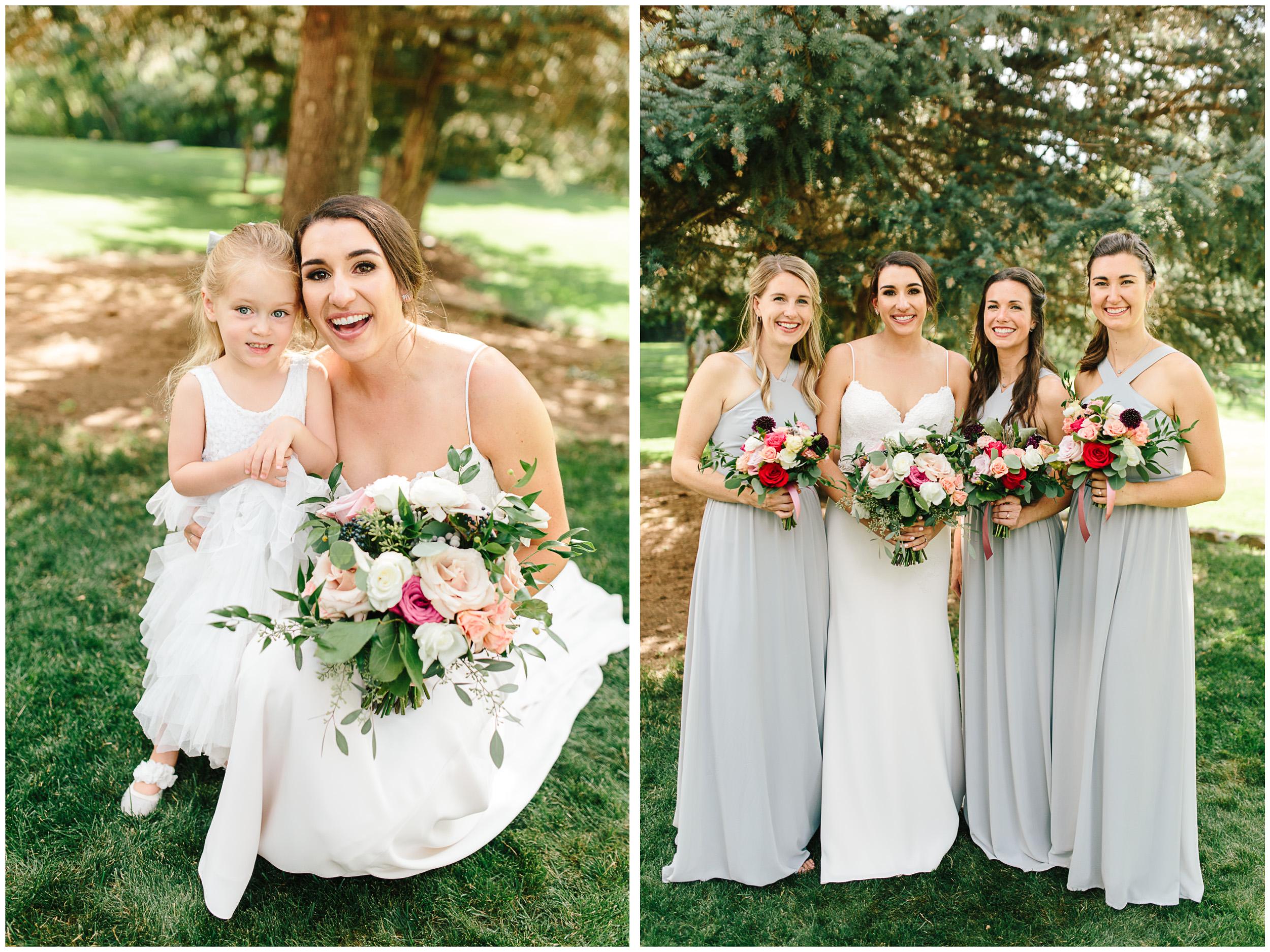 Morrison_Colorado_Wedding_40.jpg