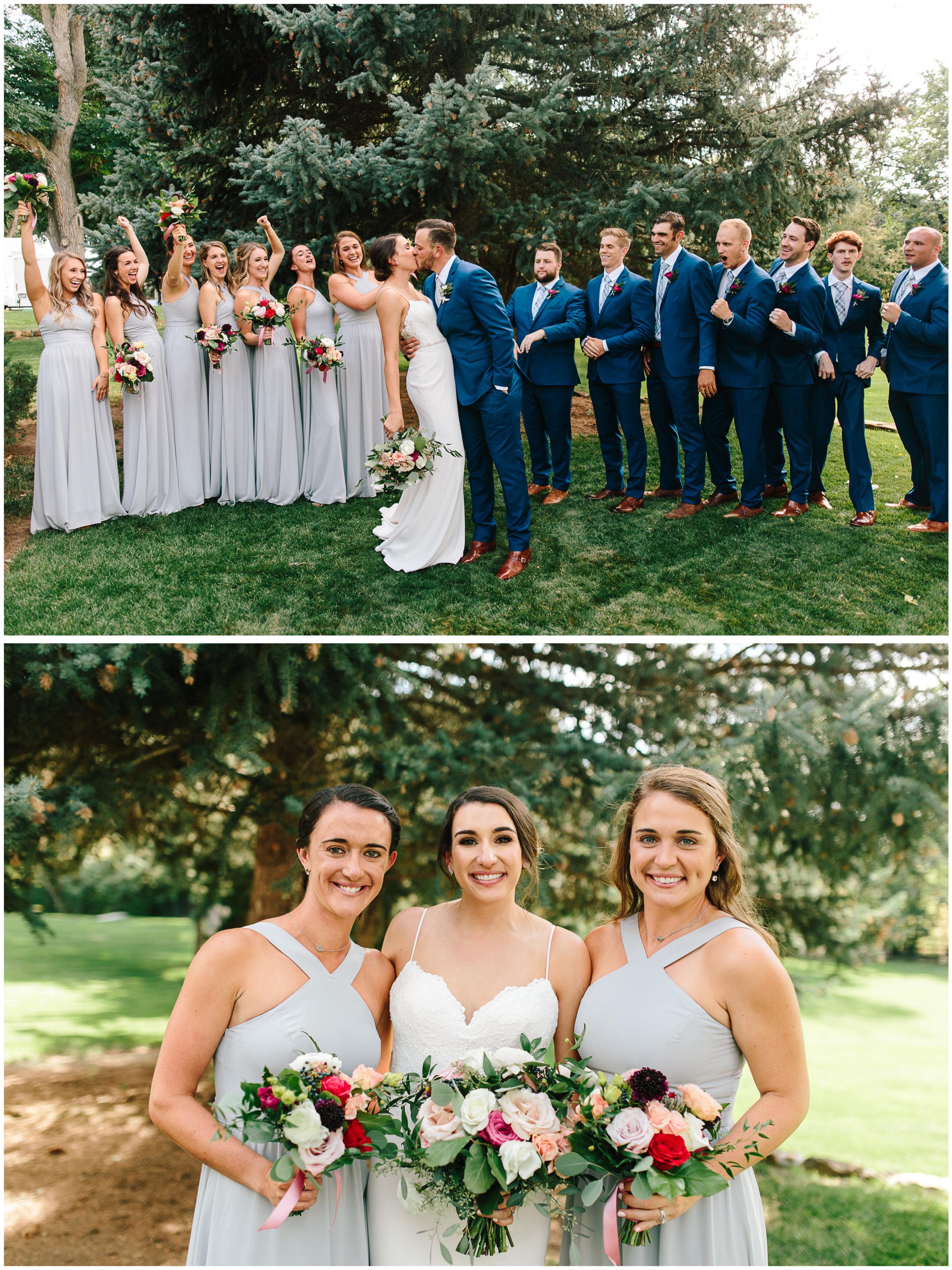 Morrison_Colorado_Wedding_39.jpg