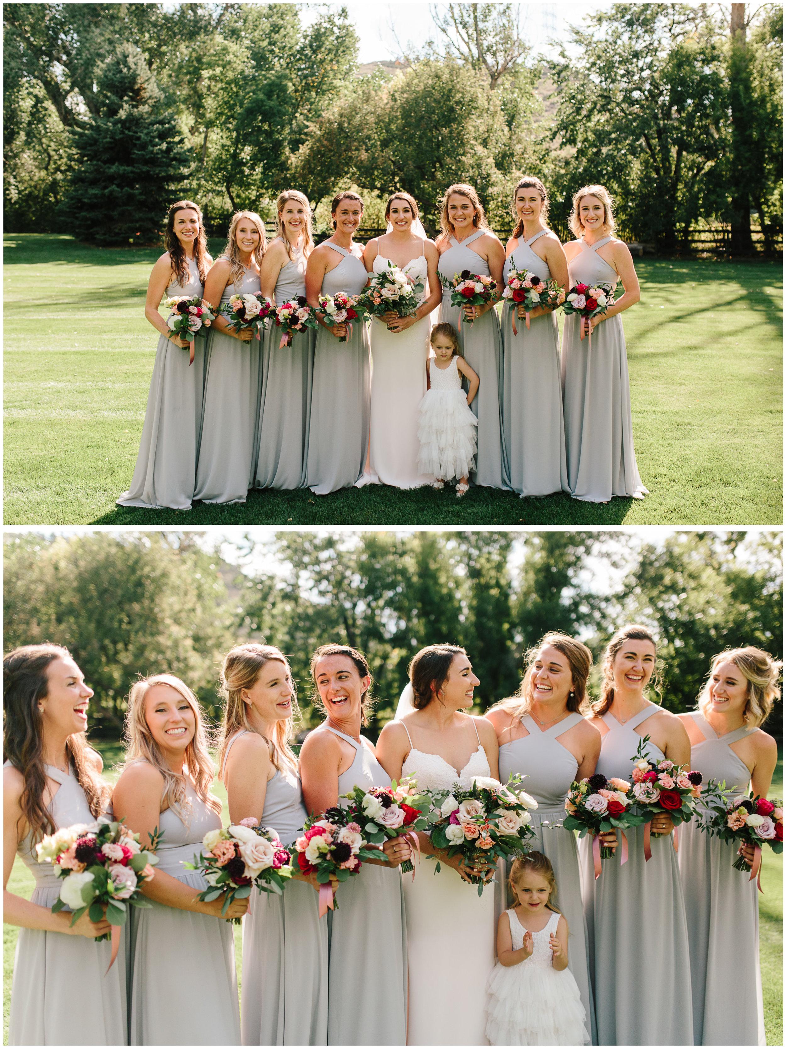 Morrison_Colorado_Wedding_41.jpg
