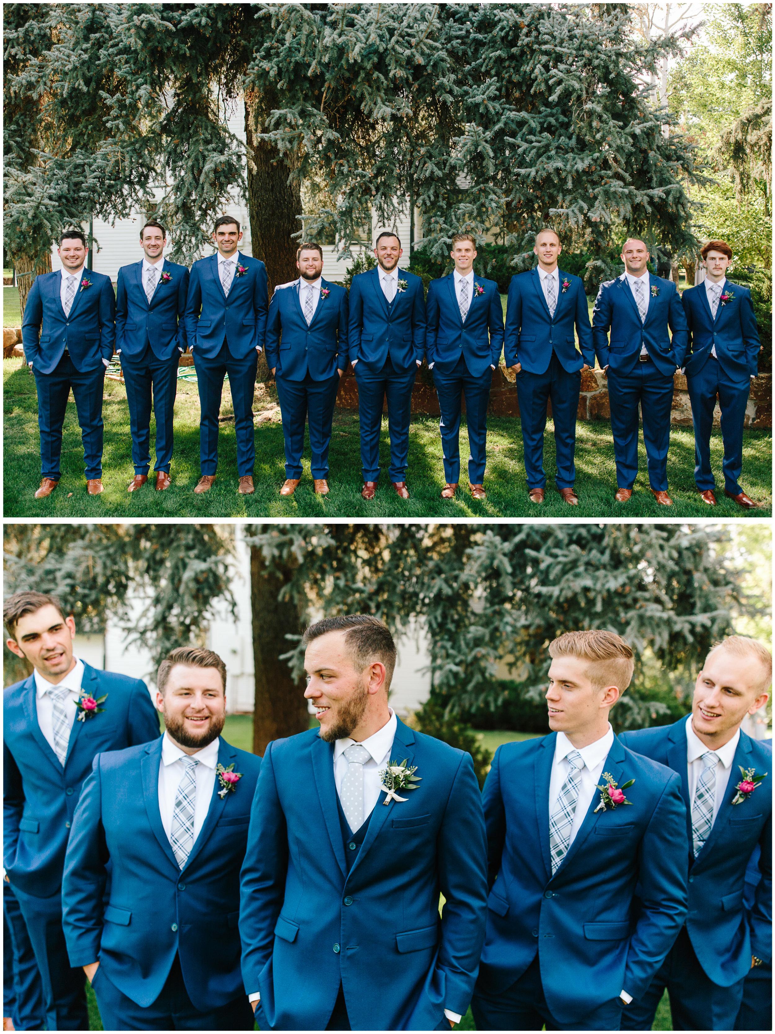 Morrison_Colorado_Wedding_42.jpg