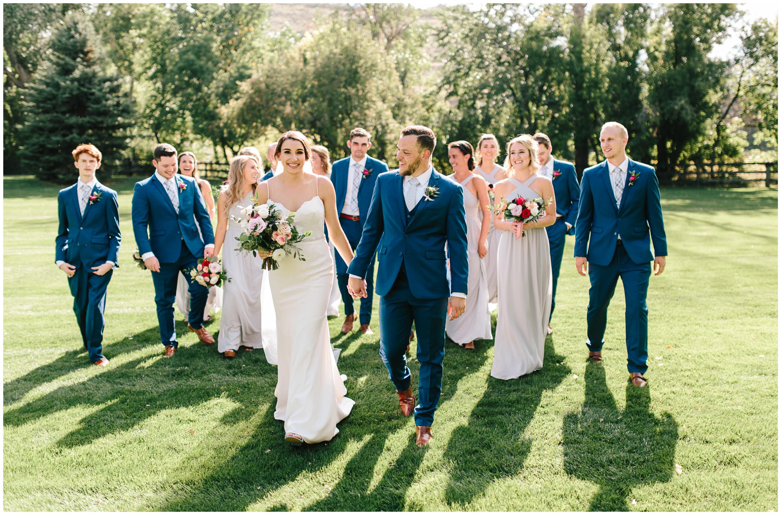 Morrison_Colorado_Wedding_44.jpg