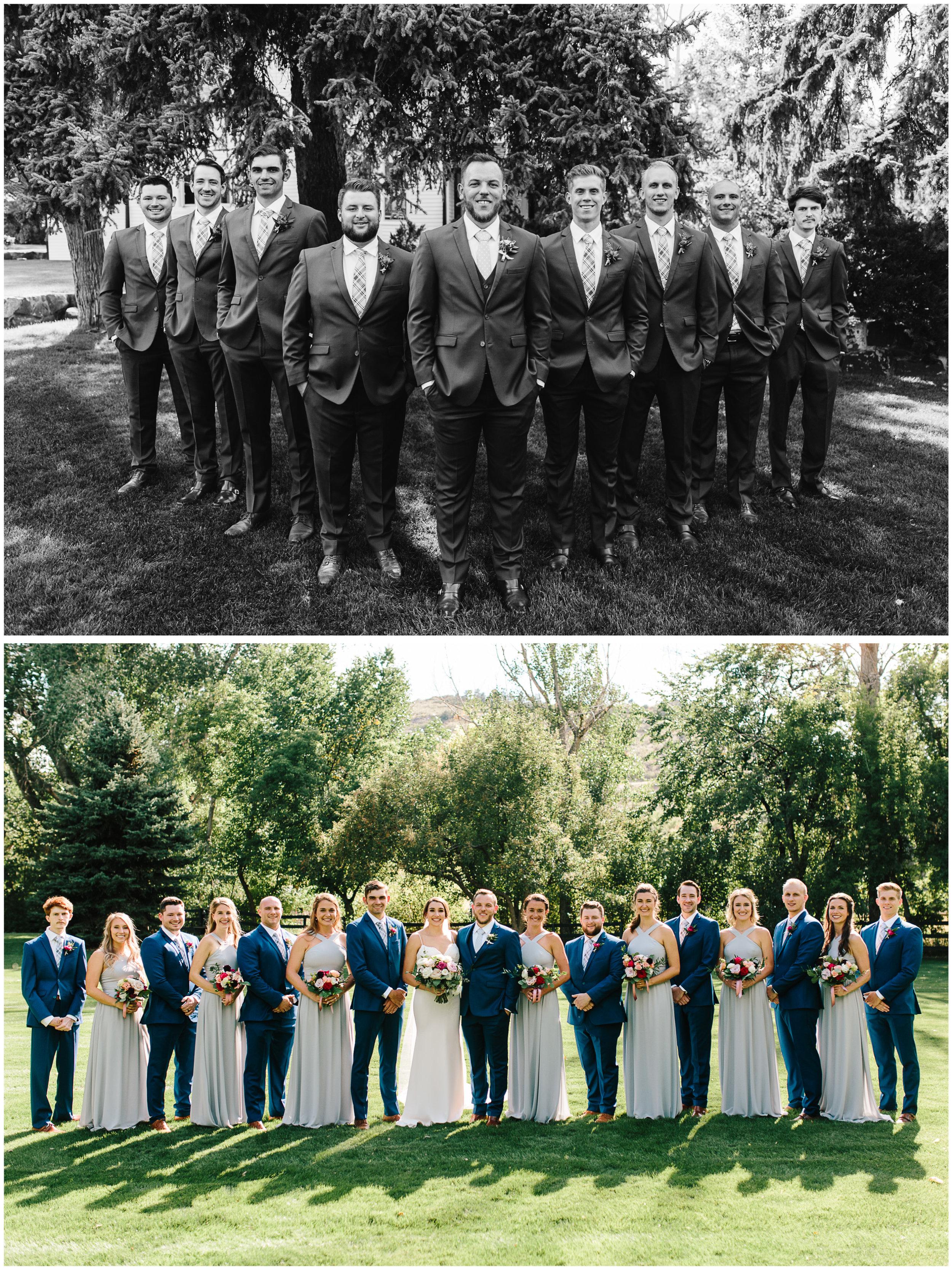 Morrison_Colorado_Wedding_43.jpg