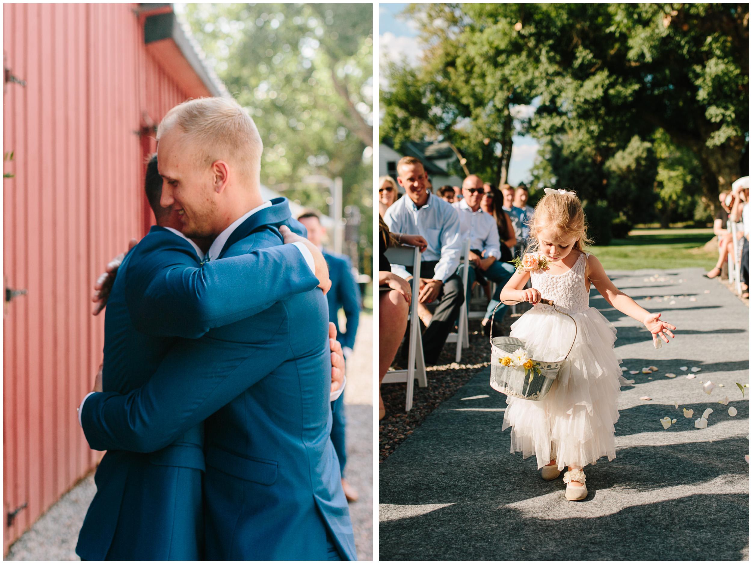 Morrison_Colorado_Wedding_47.jpg