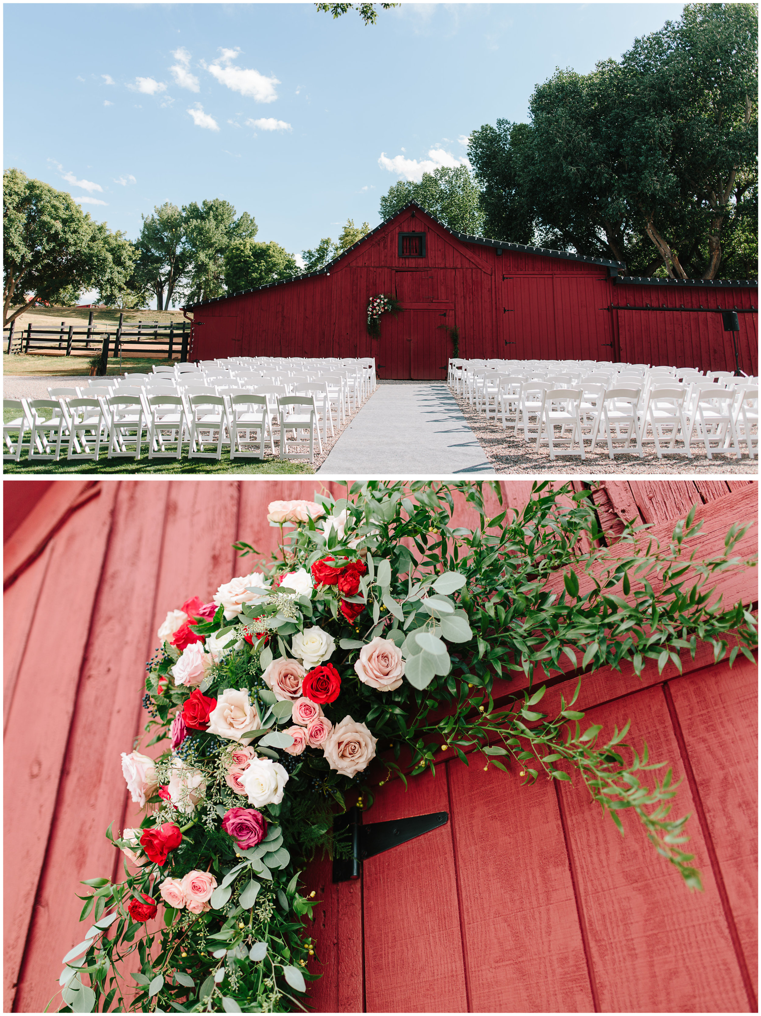 Morrison_Colorado_Wedding_45.jpg