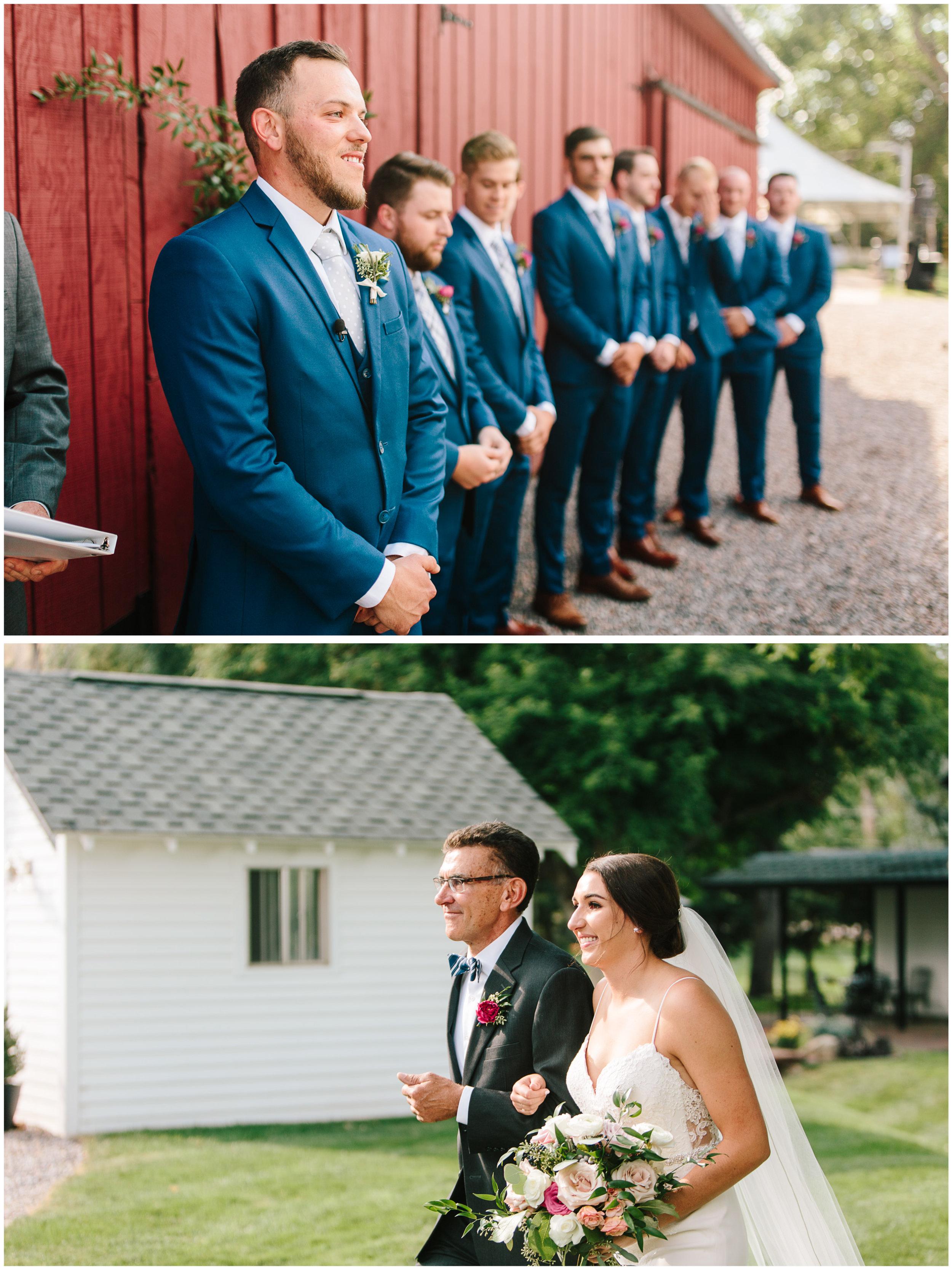 Morrison_Colorado_Wedding_48.jpg