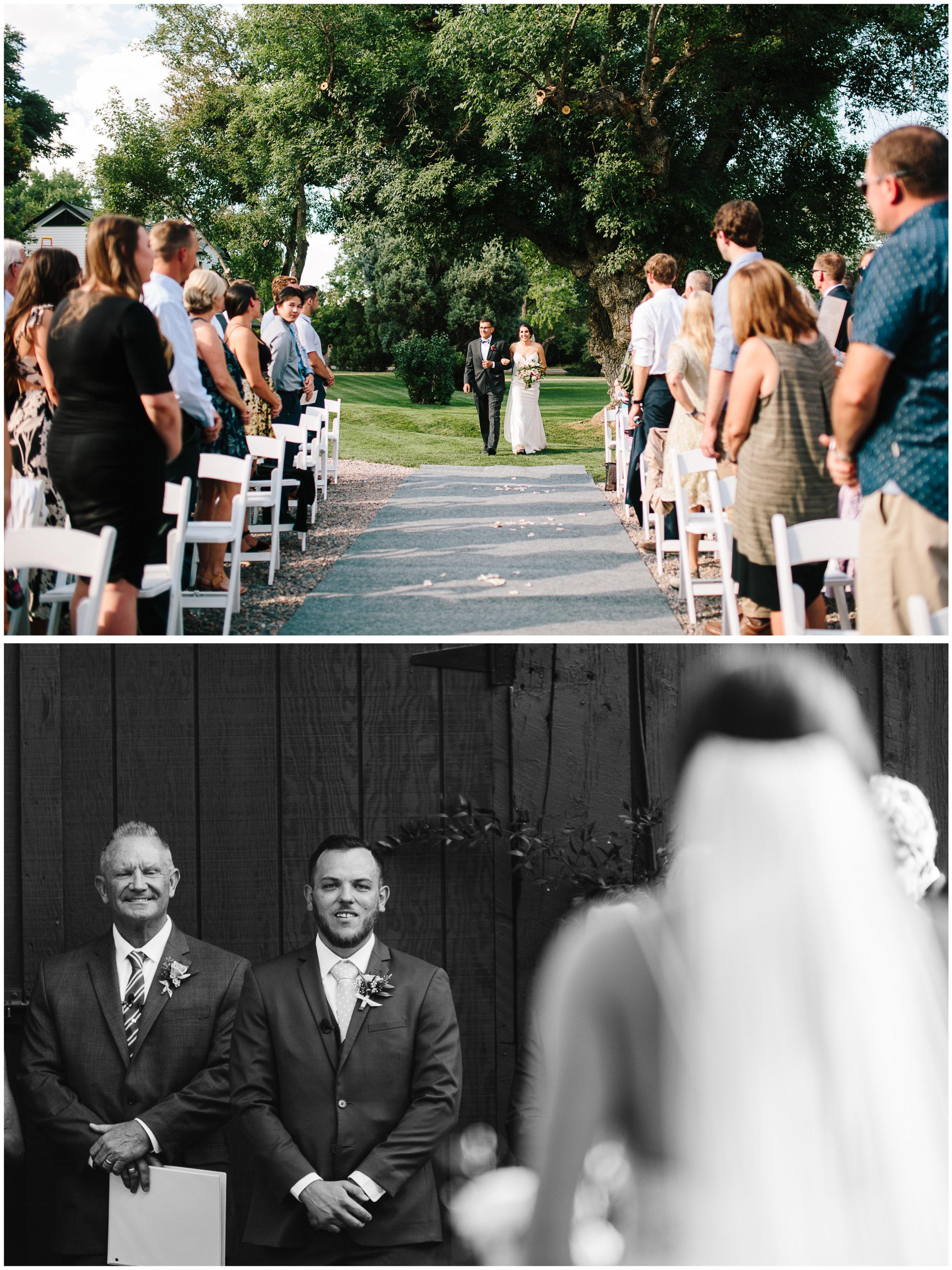 Morrison_Colorado_Wedding_49.jpg