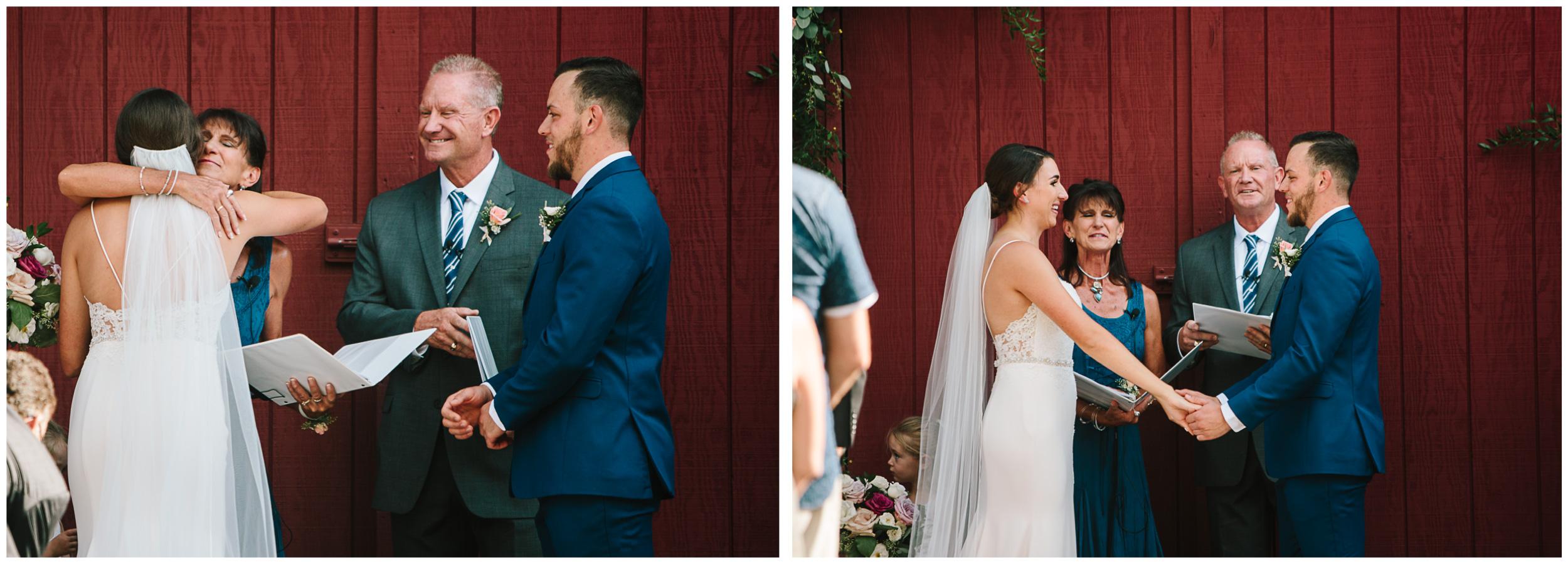 Morrison_Colorado_Wedding_51.jpg