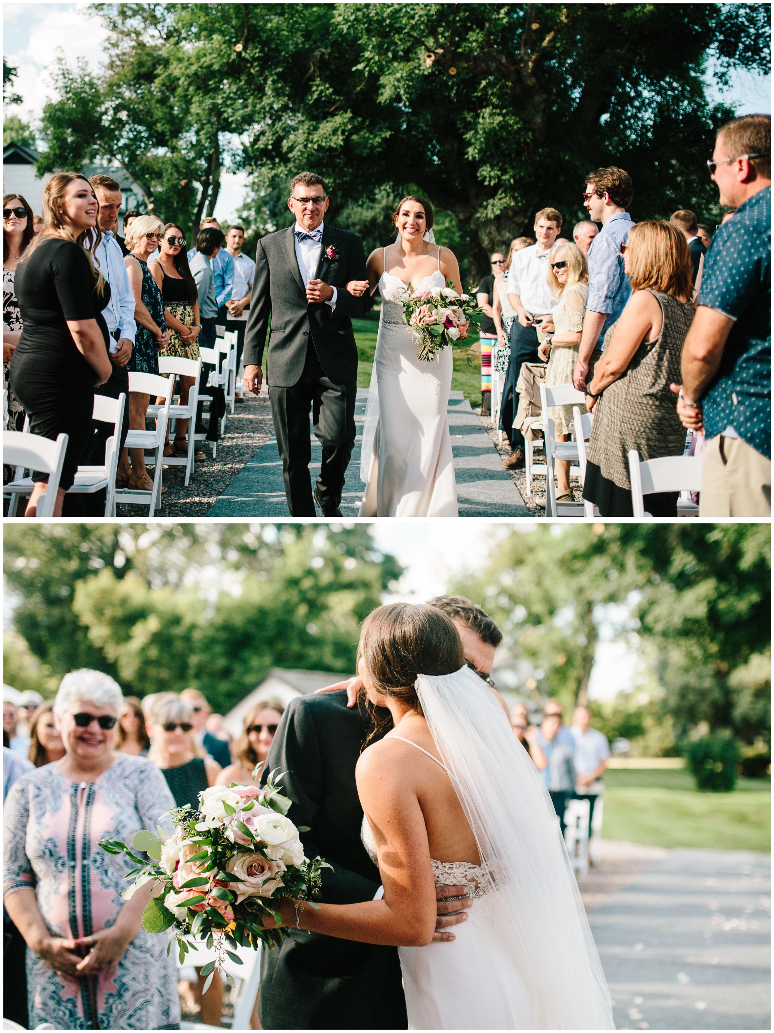 Morrison_Colorado_Wedding_50.jpg
