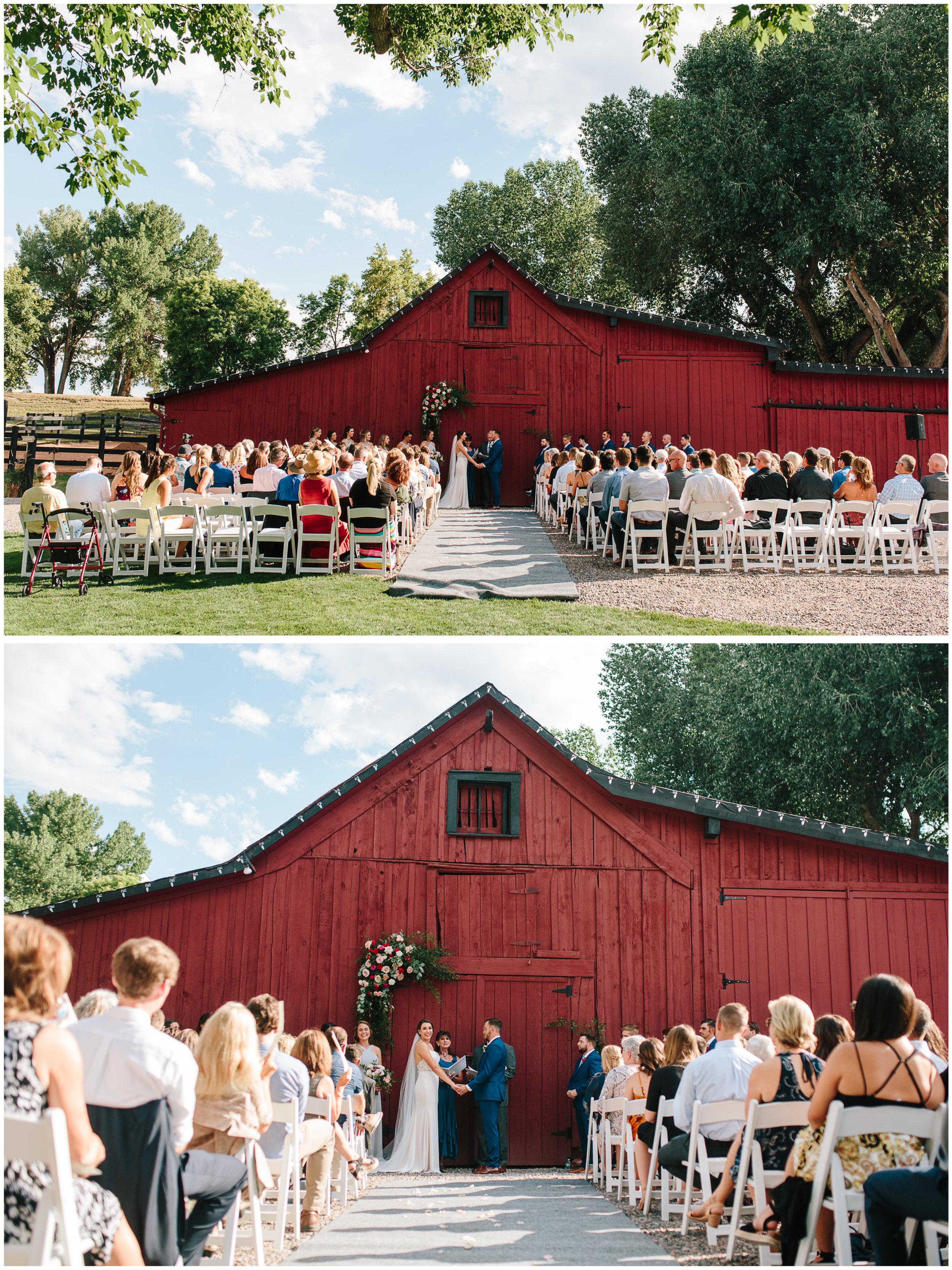 Morrison_Colorado_Wedding_52.jpg