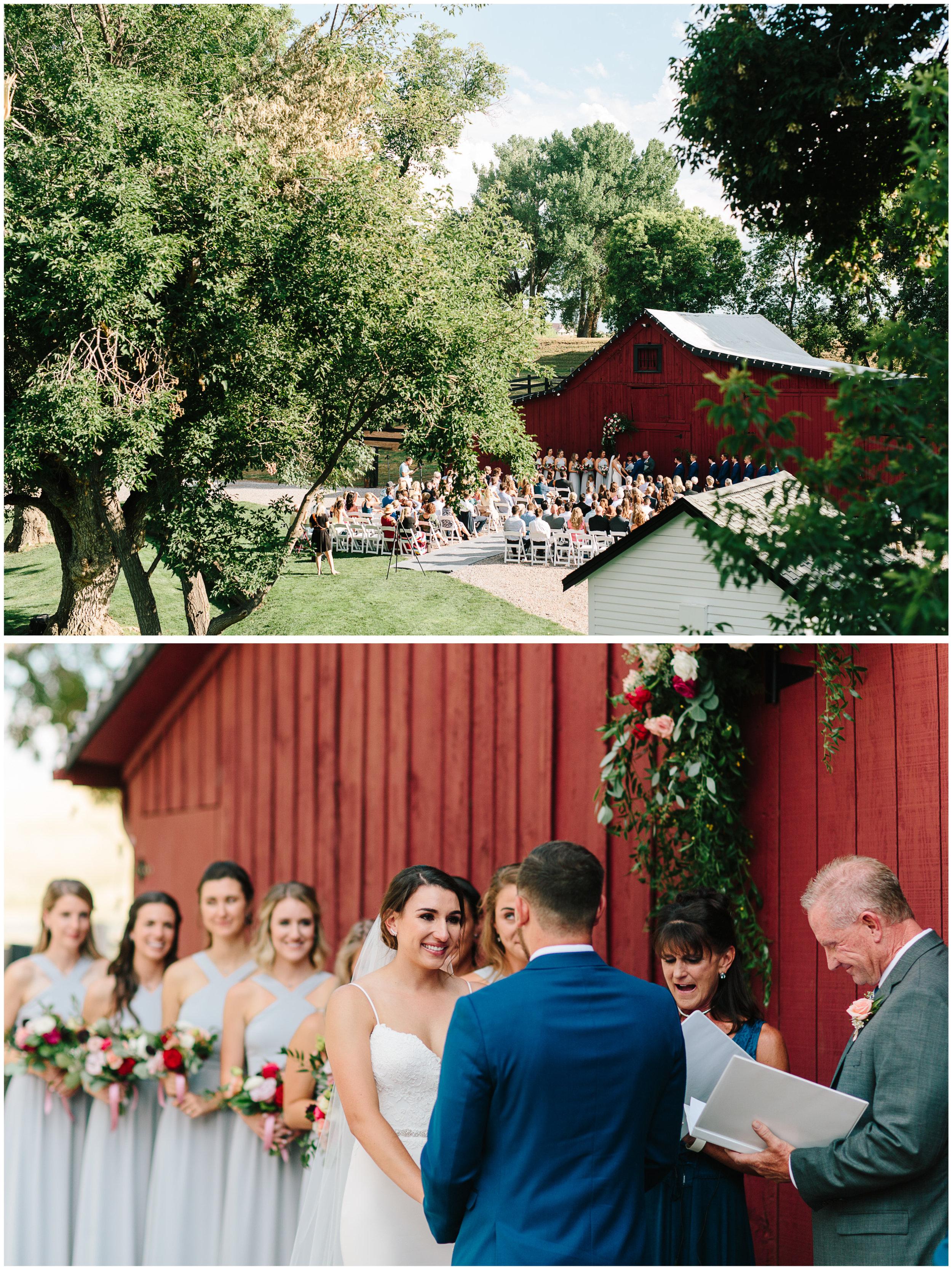 Morrison_Colorado_Wedding_53.jpg