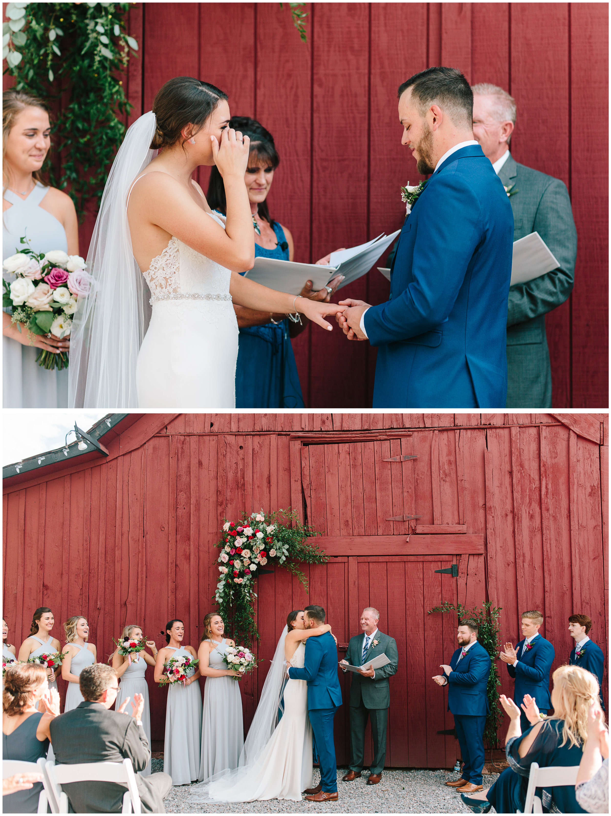 Morrison_Colorado_Wedding_54.jpg