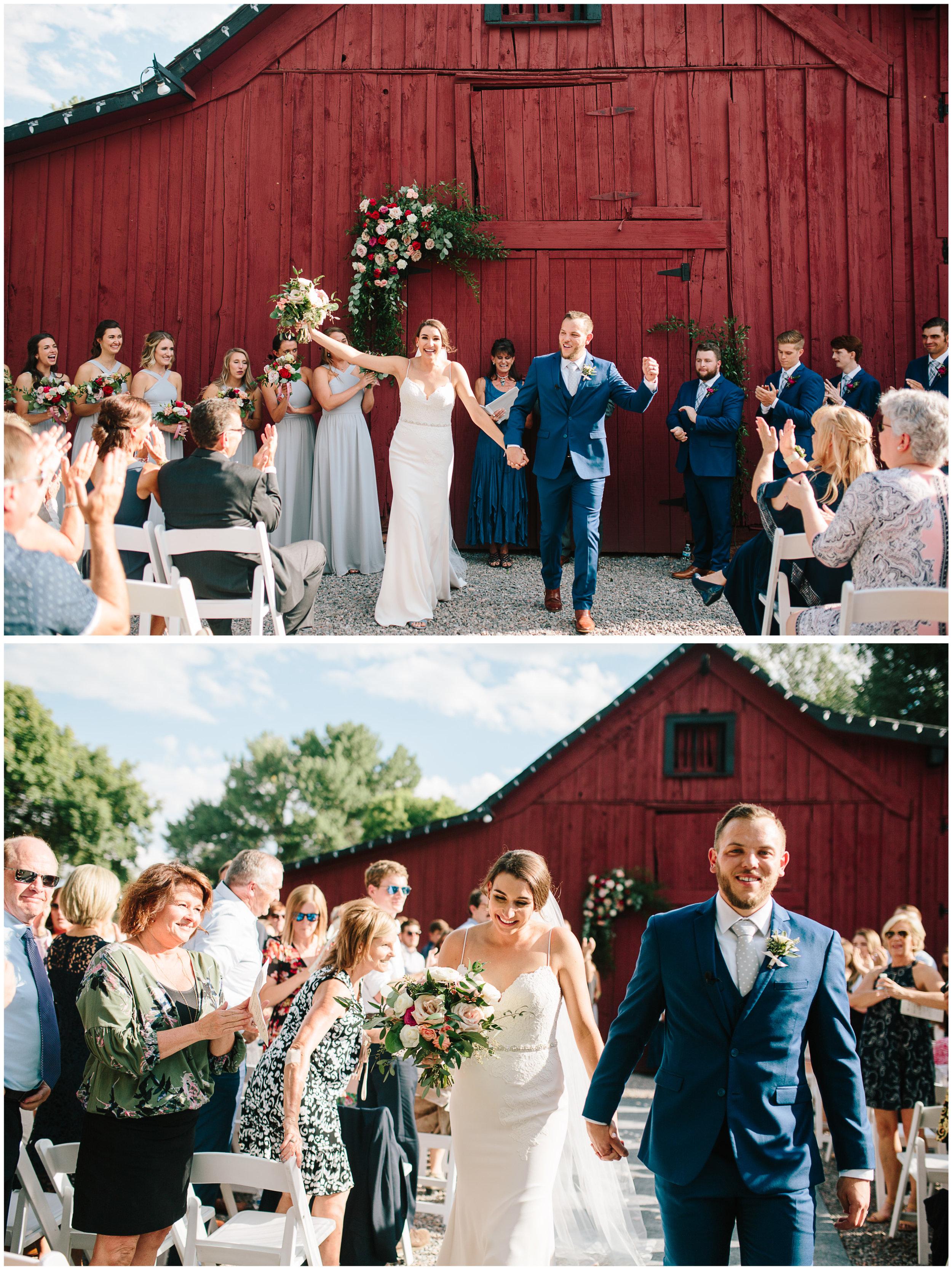 Morrison_Colorado_Wedding_55.jpg