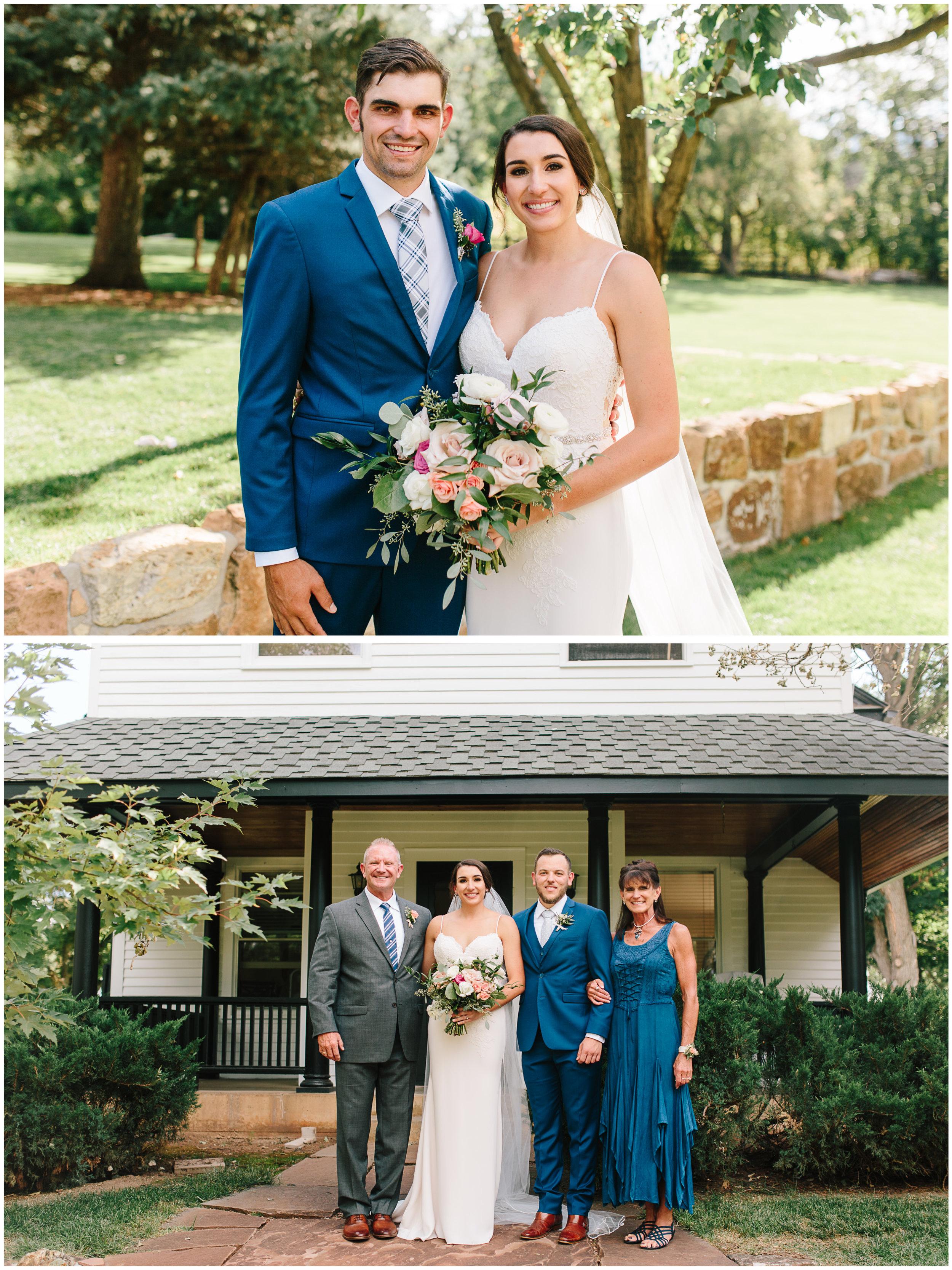 Morrison_Colorado_Wedding_56.jpg
