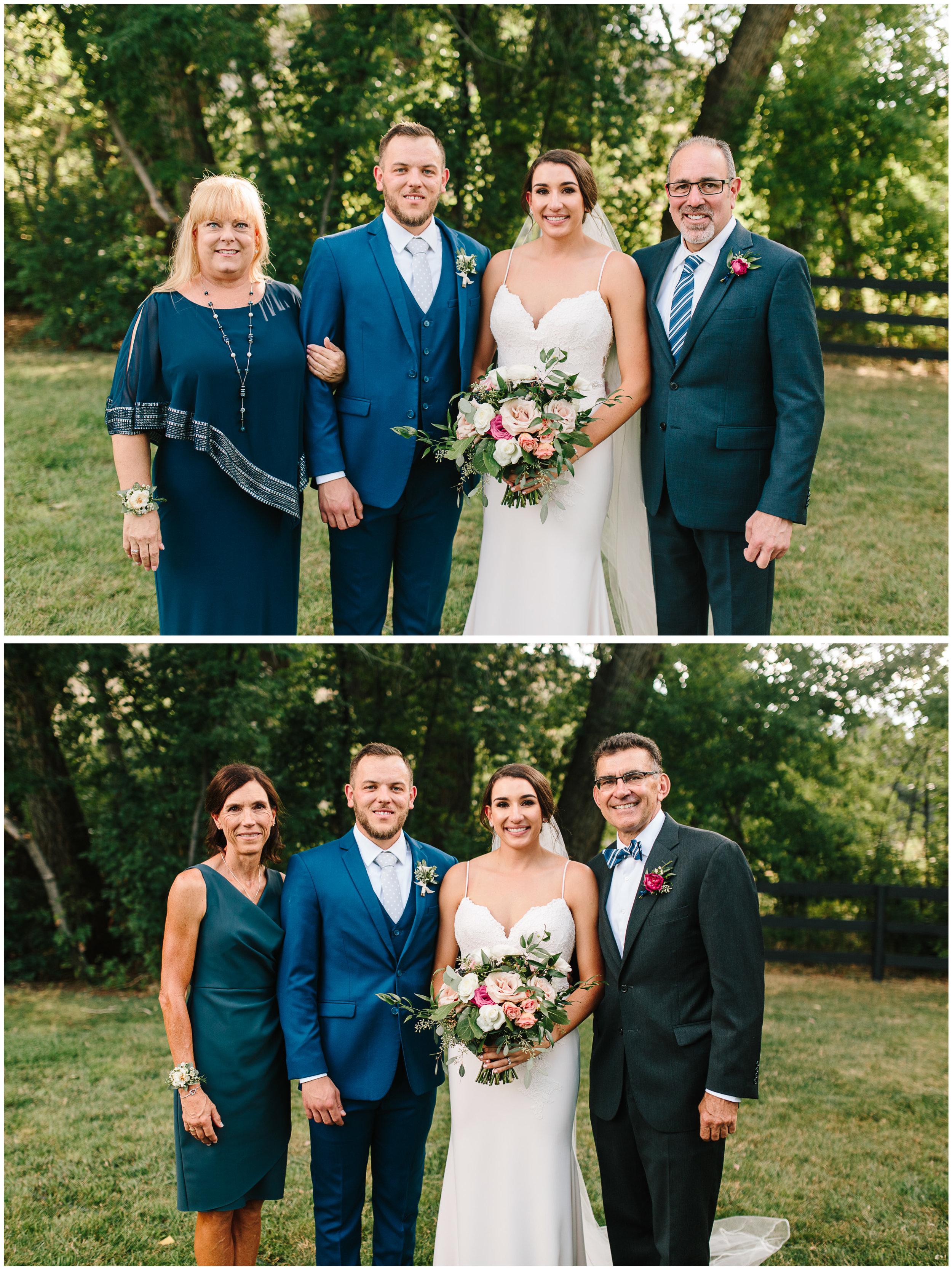 Morrison_Colorado_Wedding_57.jpg