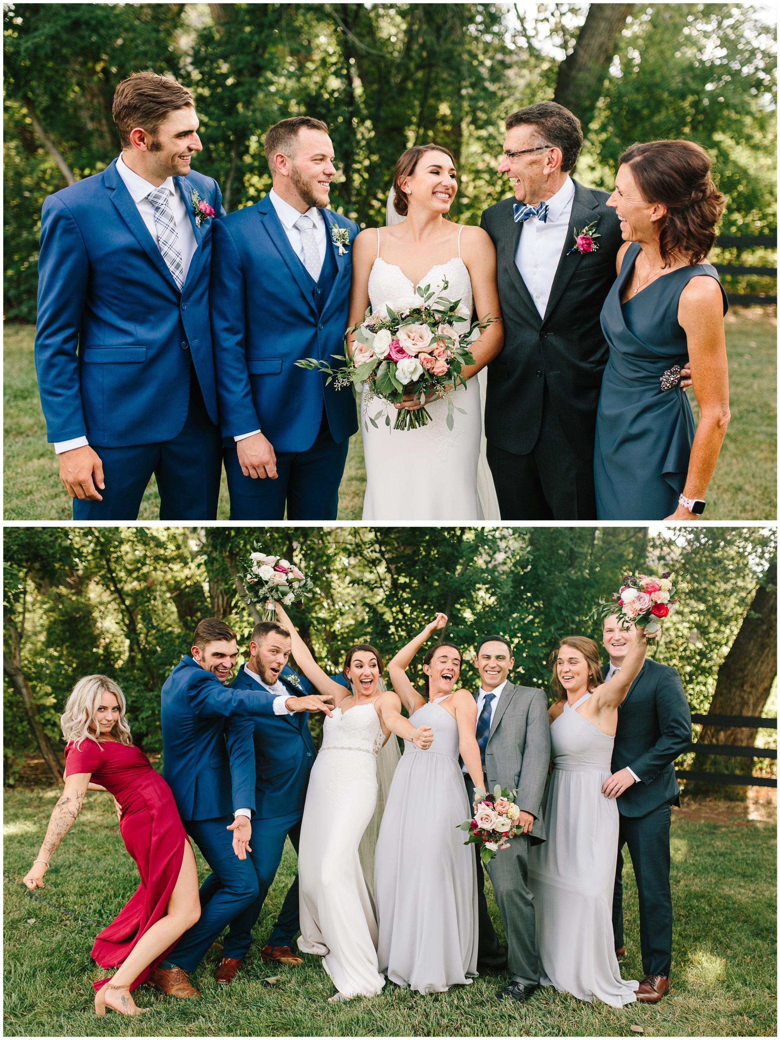 Morrison_Colorado_Wedding_58.jpg