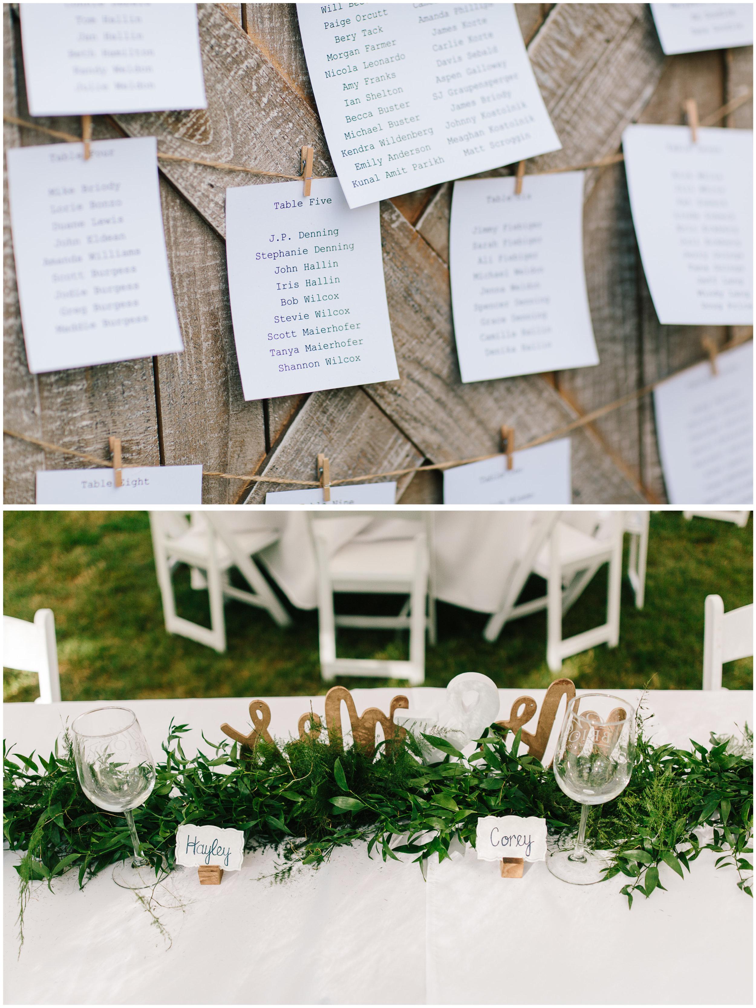Morrison_Colorado_Wedding_60.jpg