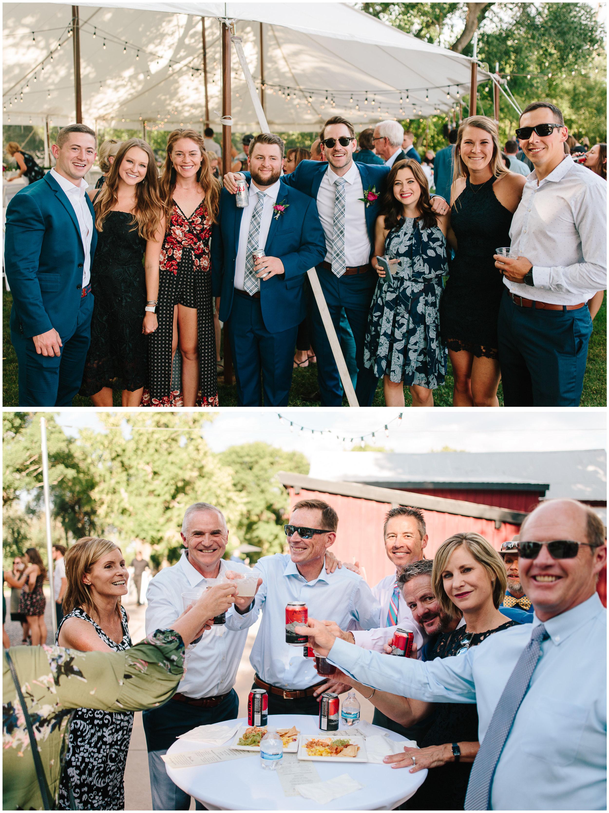 Morrison_Colorado_Wedding_62.jpg