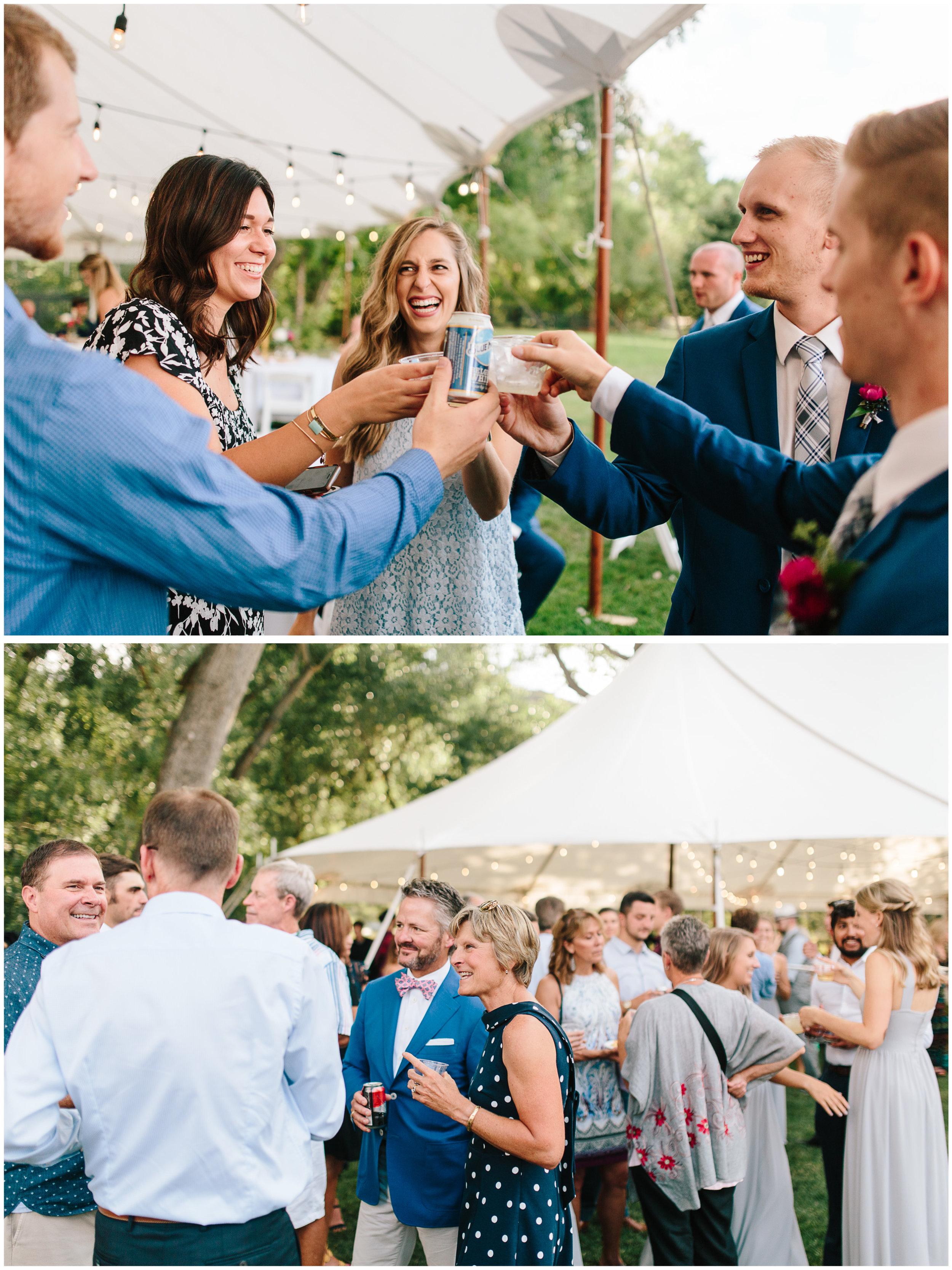 Morrison_Colorado_Wedding_64.jpg