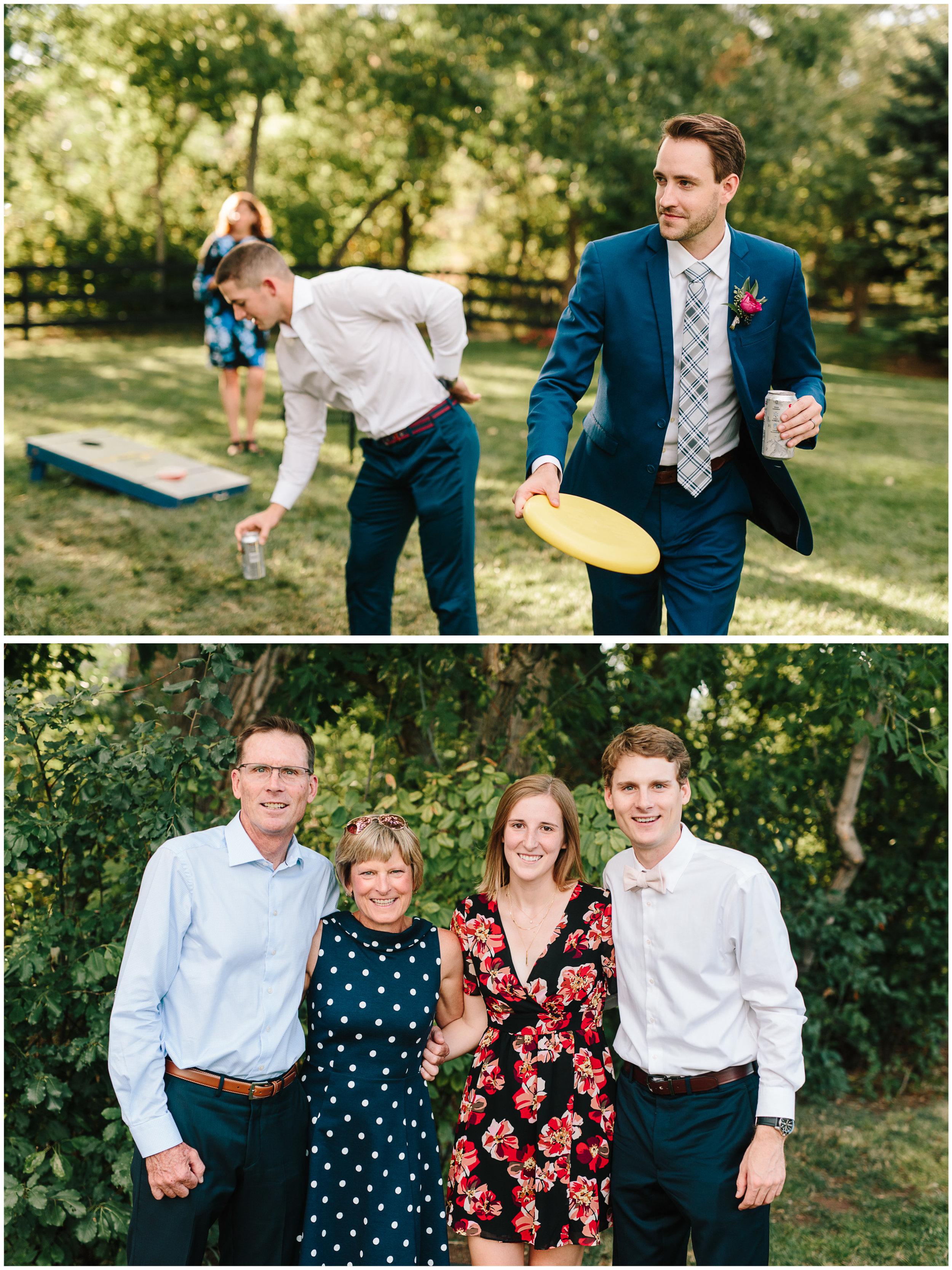 Morrison_Colorado_Wedding_65.jpg