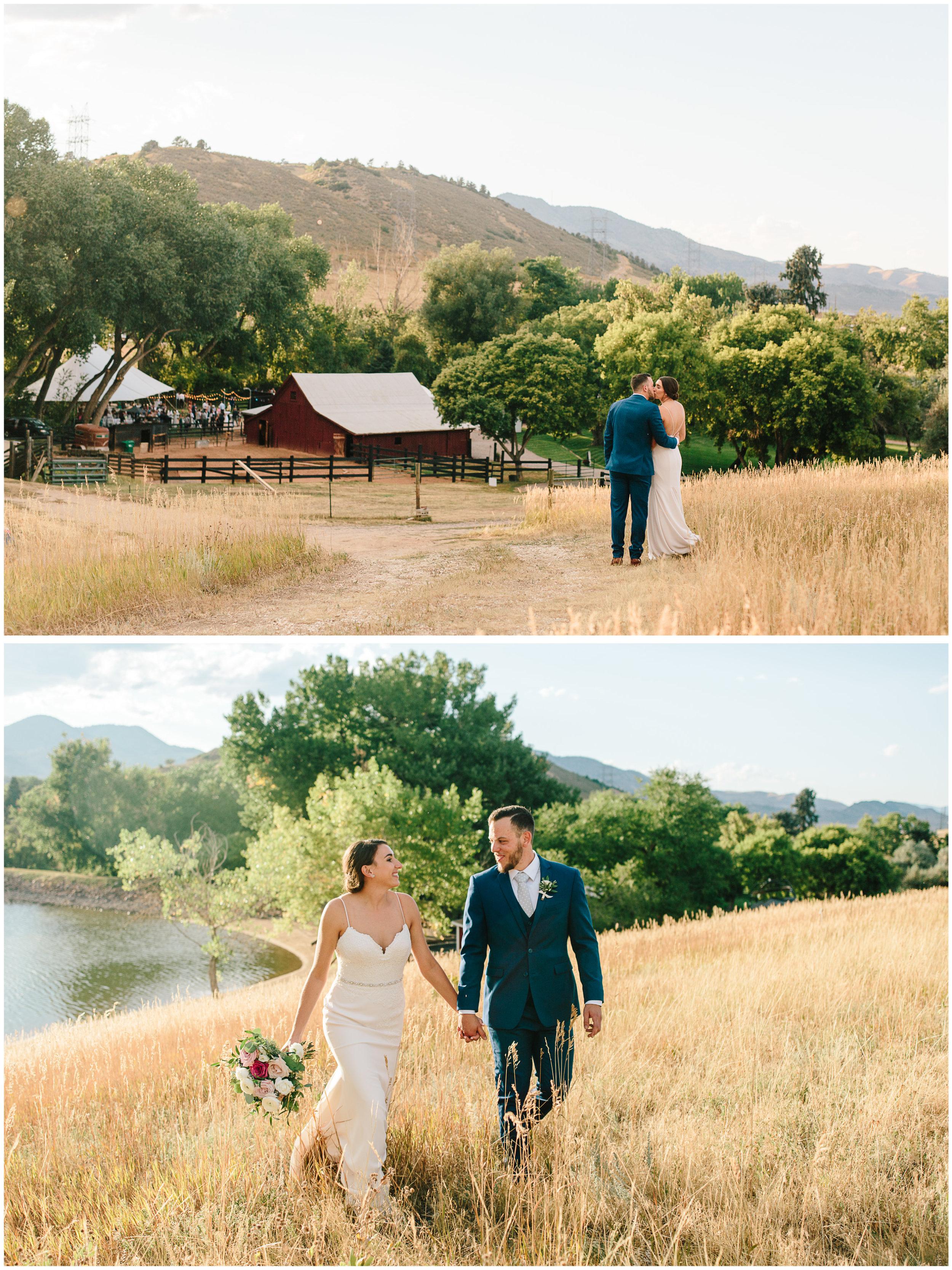 Morrison_Colorado_Wedding_66.jpg