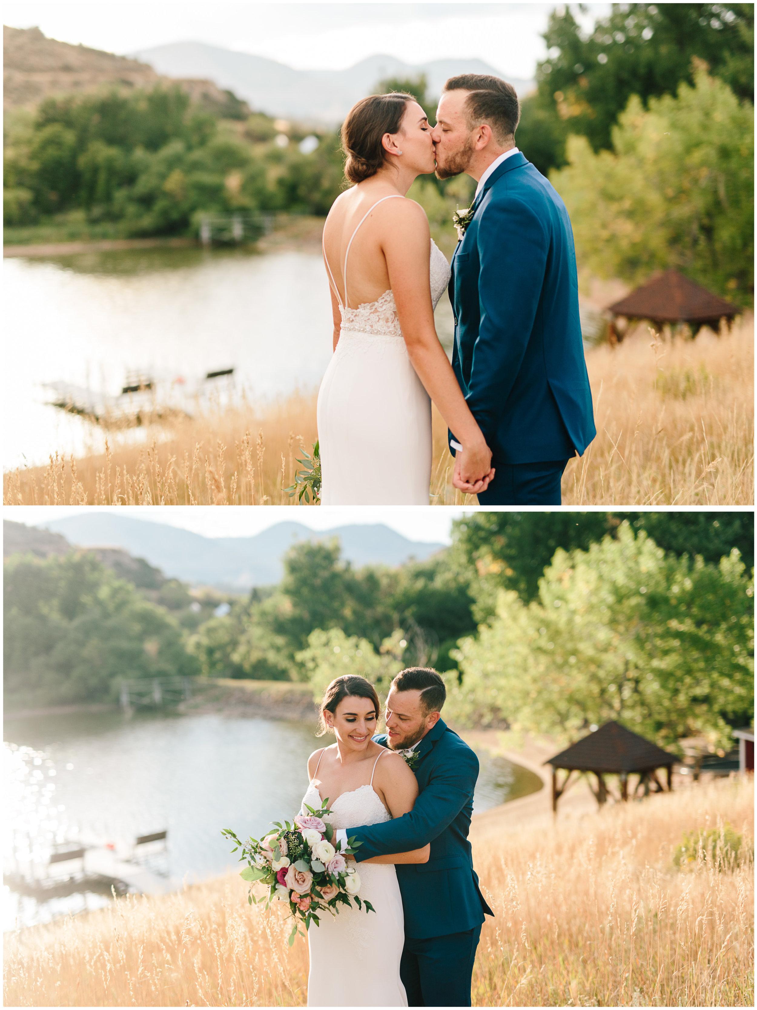 Morrison_Colorado_Wedding_67.jpg