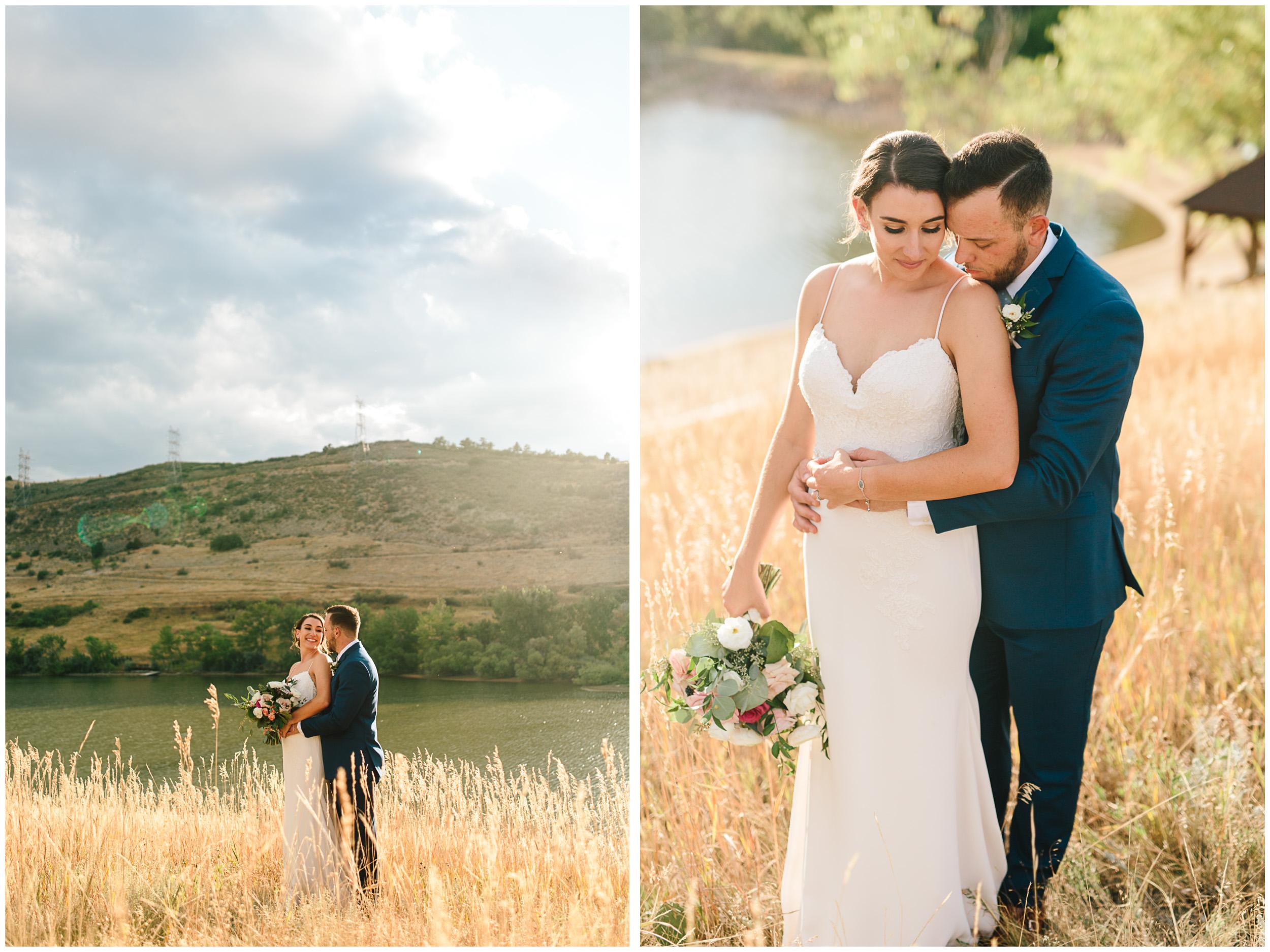 Morrison_Colorado_Wedding_68.jpg
